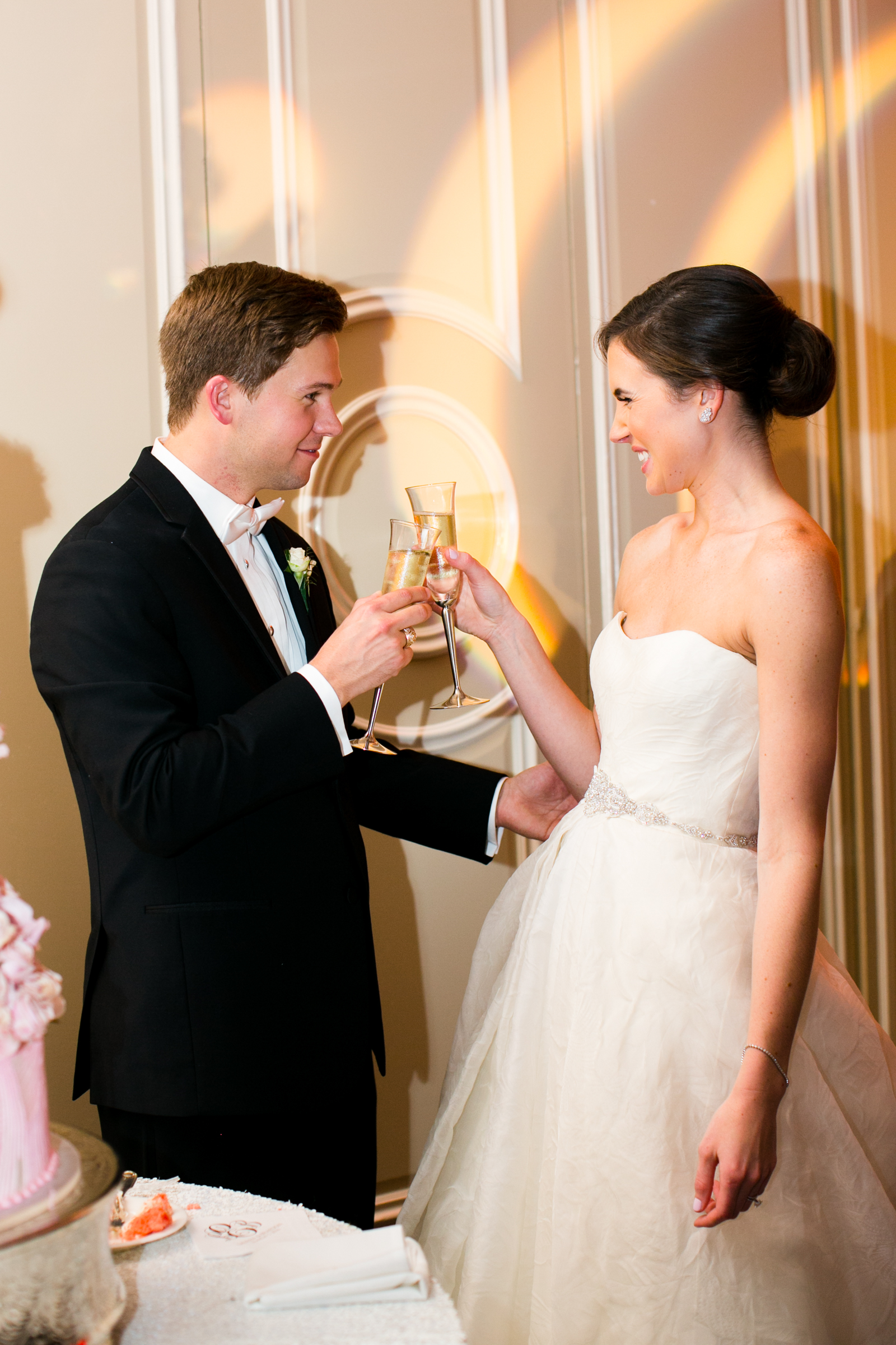 0034_The_Houstonian_Chapelwood_Wedding.jpg