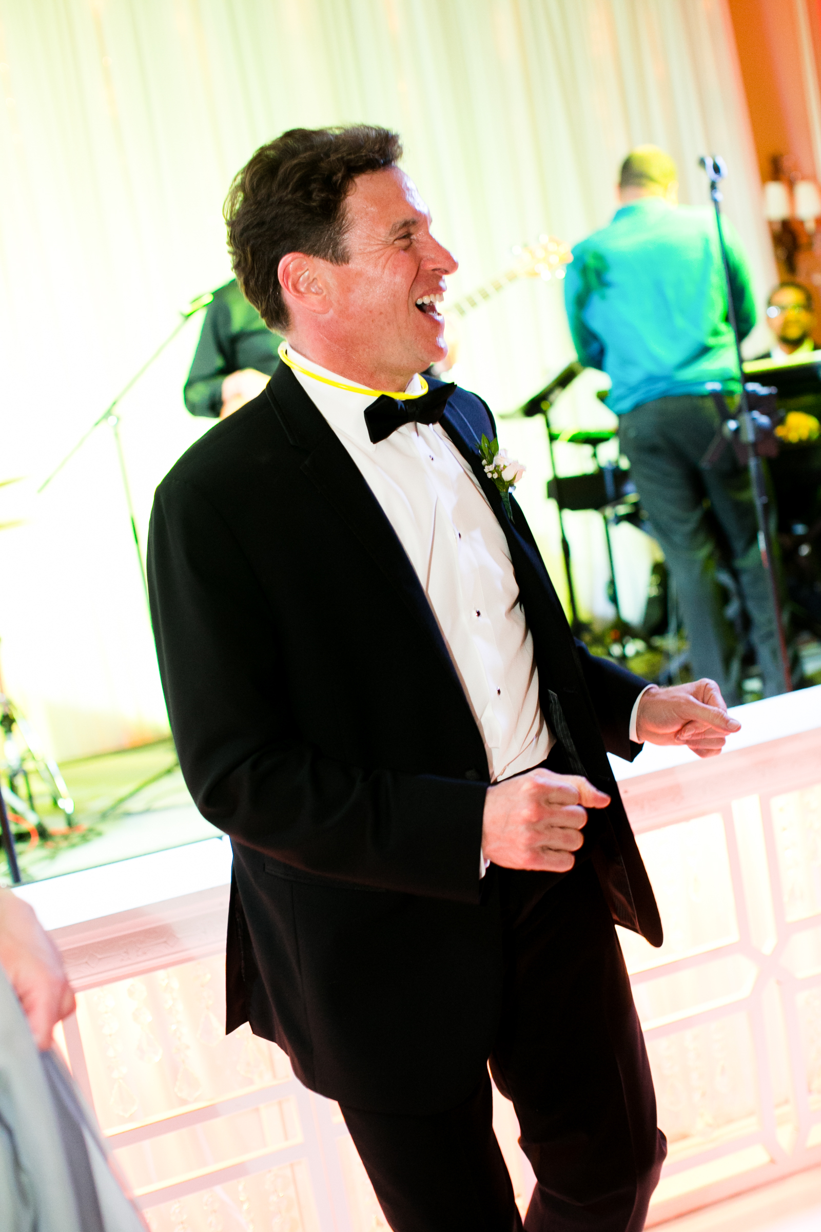 0036_The_Houstonian_Chapelwood_Wedding.jpg