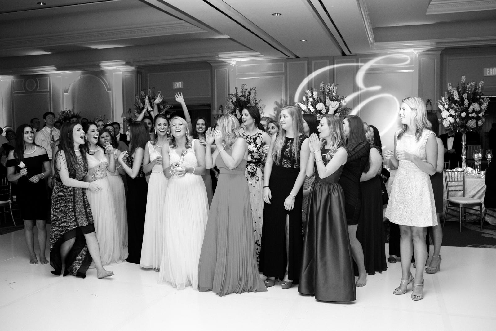 0038_The_Houstonian_Chapelwood_Wedding.jpg