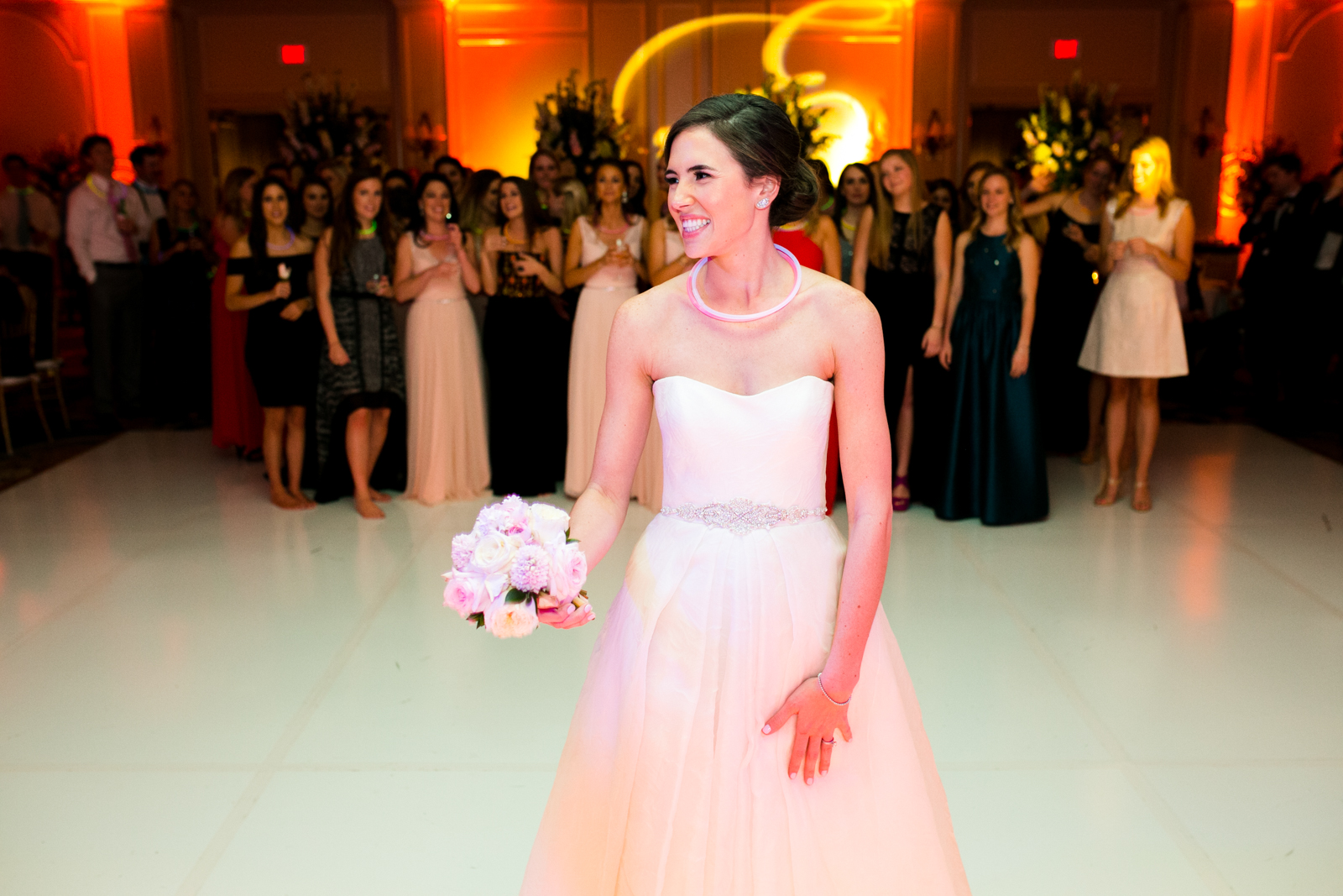 0037_The_Houstonian_Chapelwood_Wedding.jpg