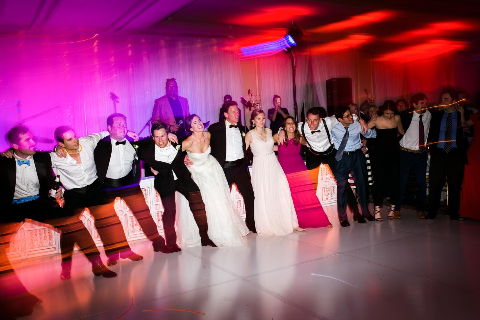 0039_The_Houstonian_Chapelwood_Wedding.jpg