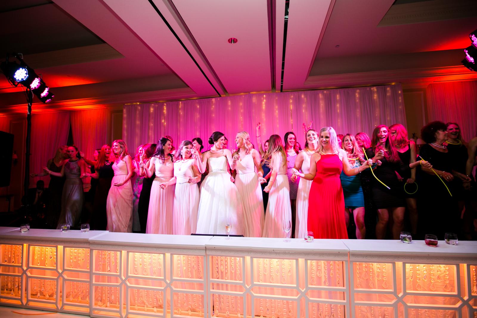 0040_The_Houstonian_Chapelwood_Wedding.jpg