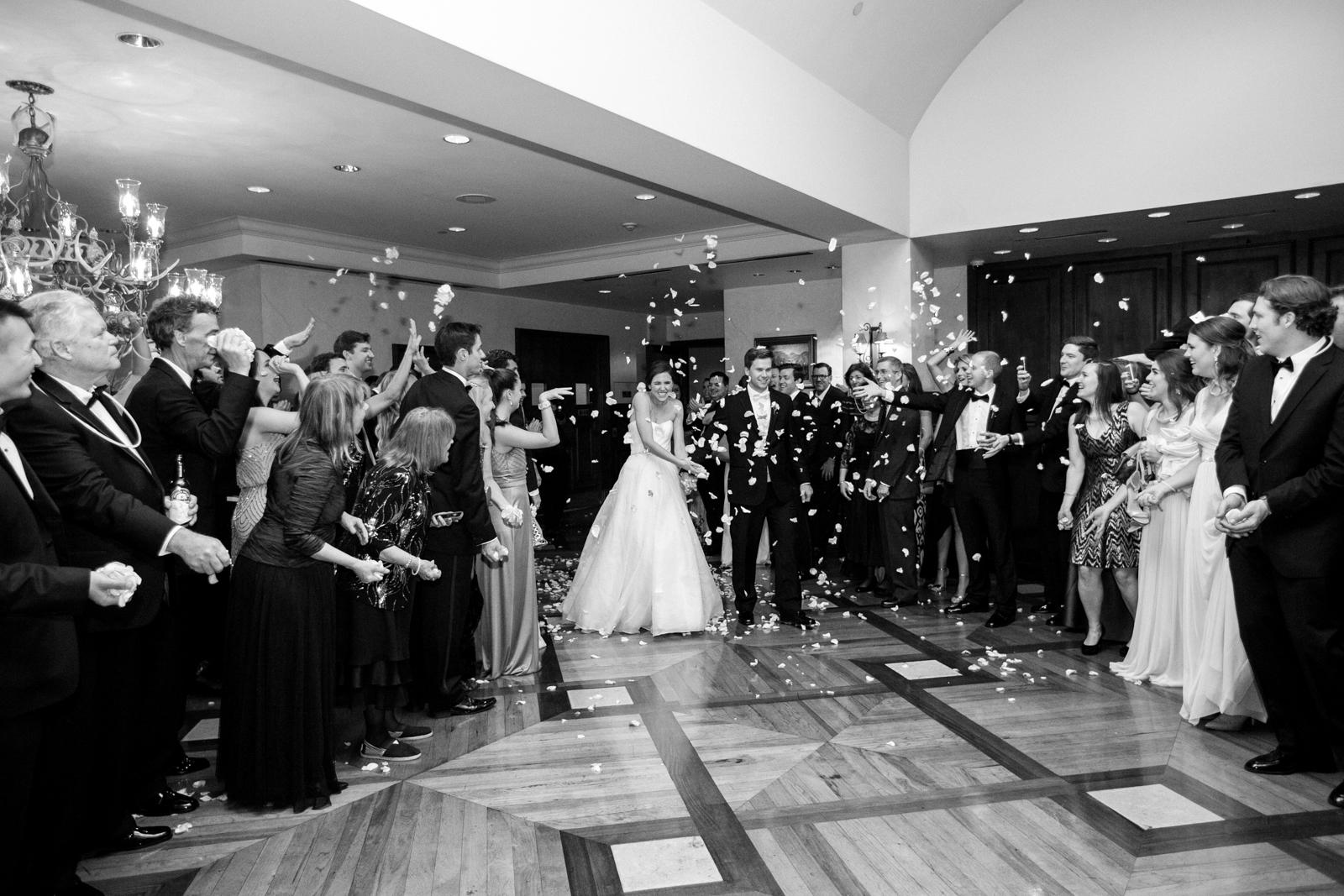 0042_The_Houstonian_Chapelwood_Wedding.jpg
