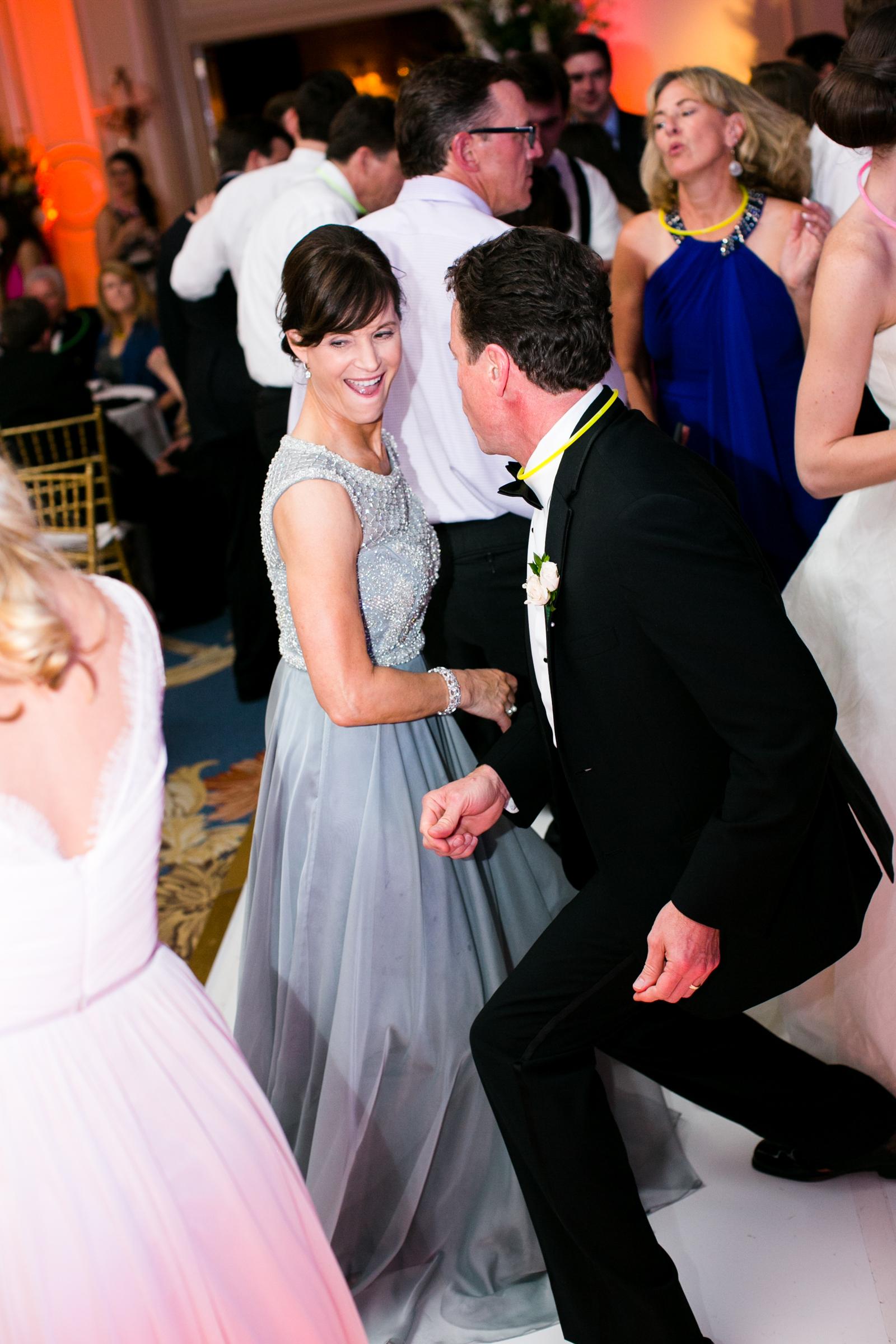 0041_The_Houstonian_Chapelwood_Wedding.jpg