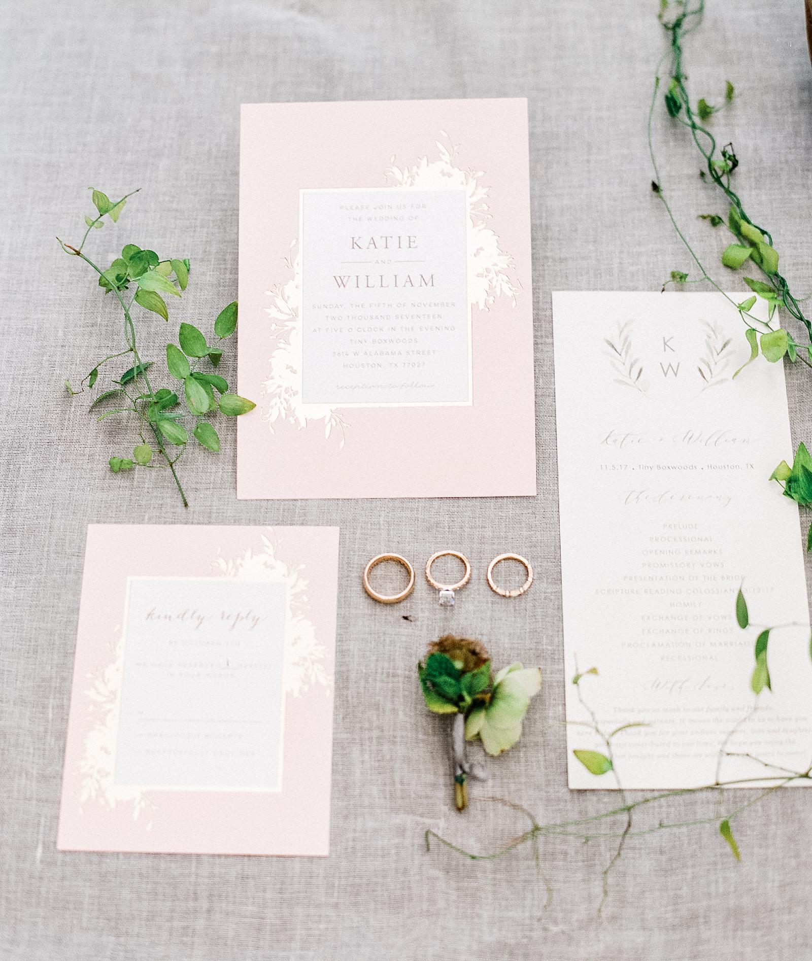 0005_Tiny_Boxwoods_Wedding_Houston_Photographer.jpg