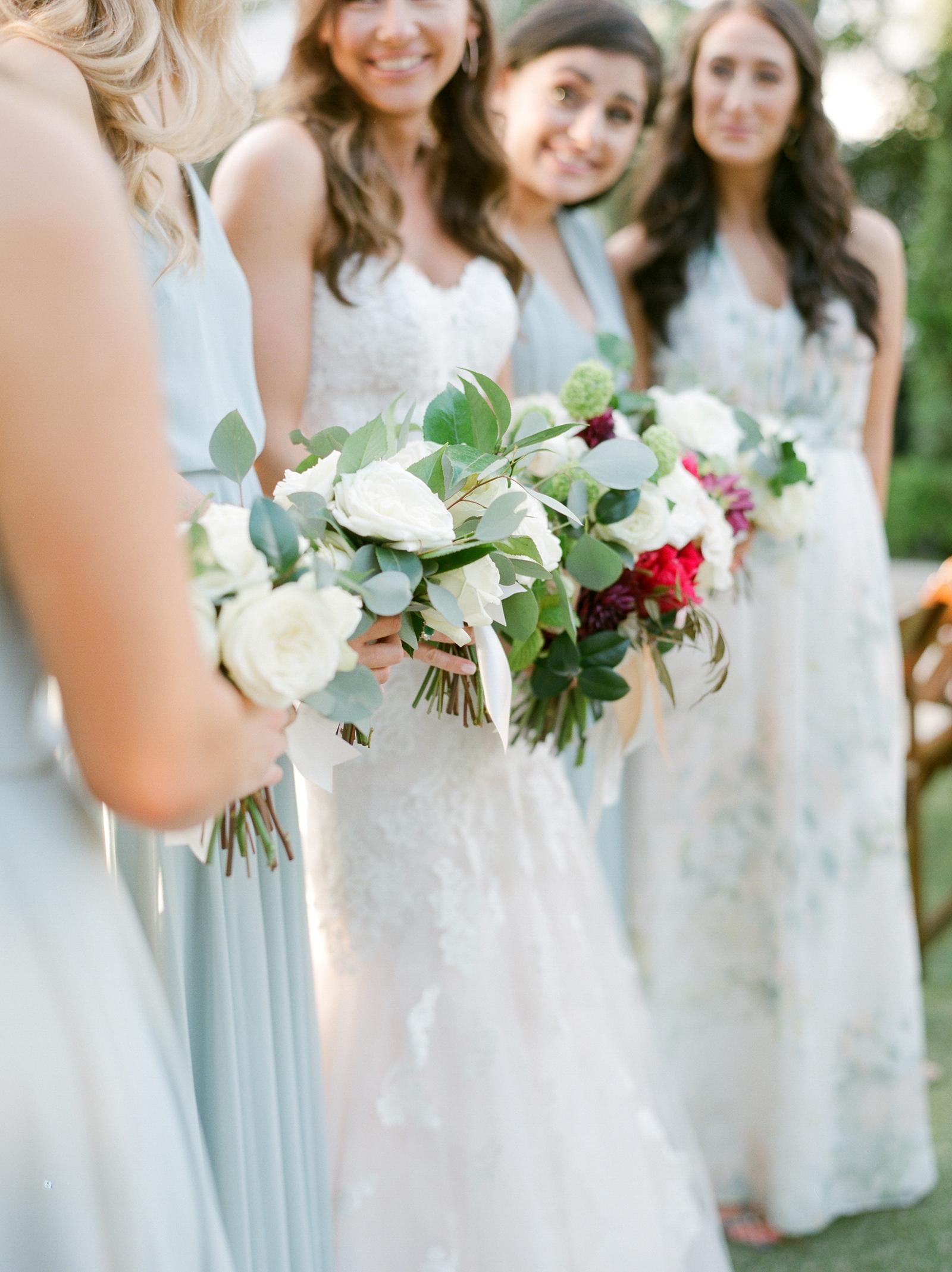 0011_Tiny_Boxwoods_Wedding_Houston_Photographer.jpg