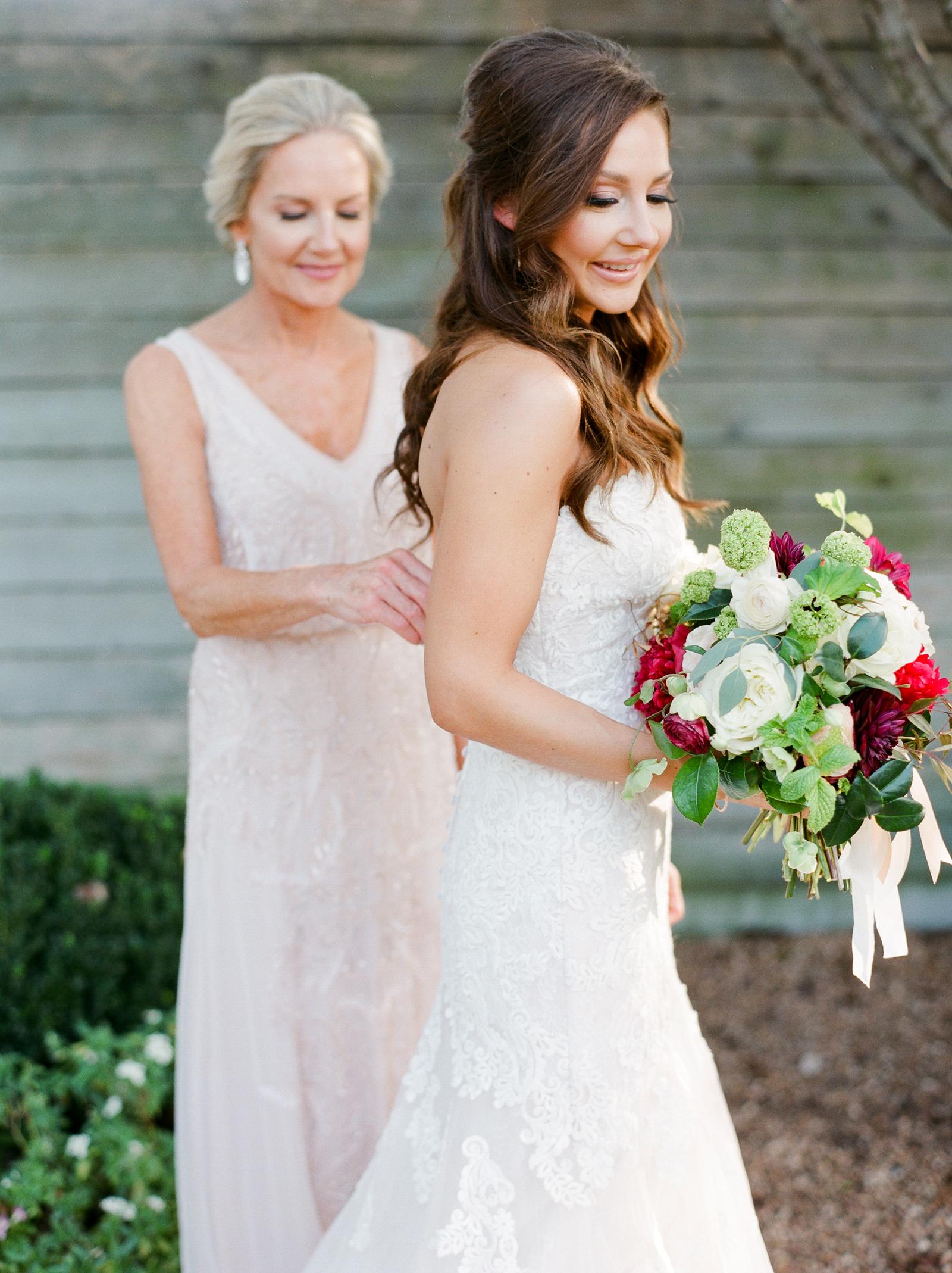 0017_Tiny_Boxwoods_Wedding_Houston_Photographer.jpg