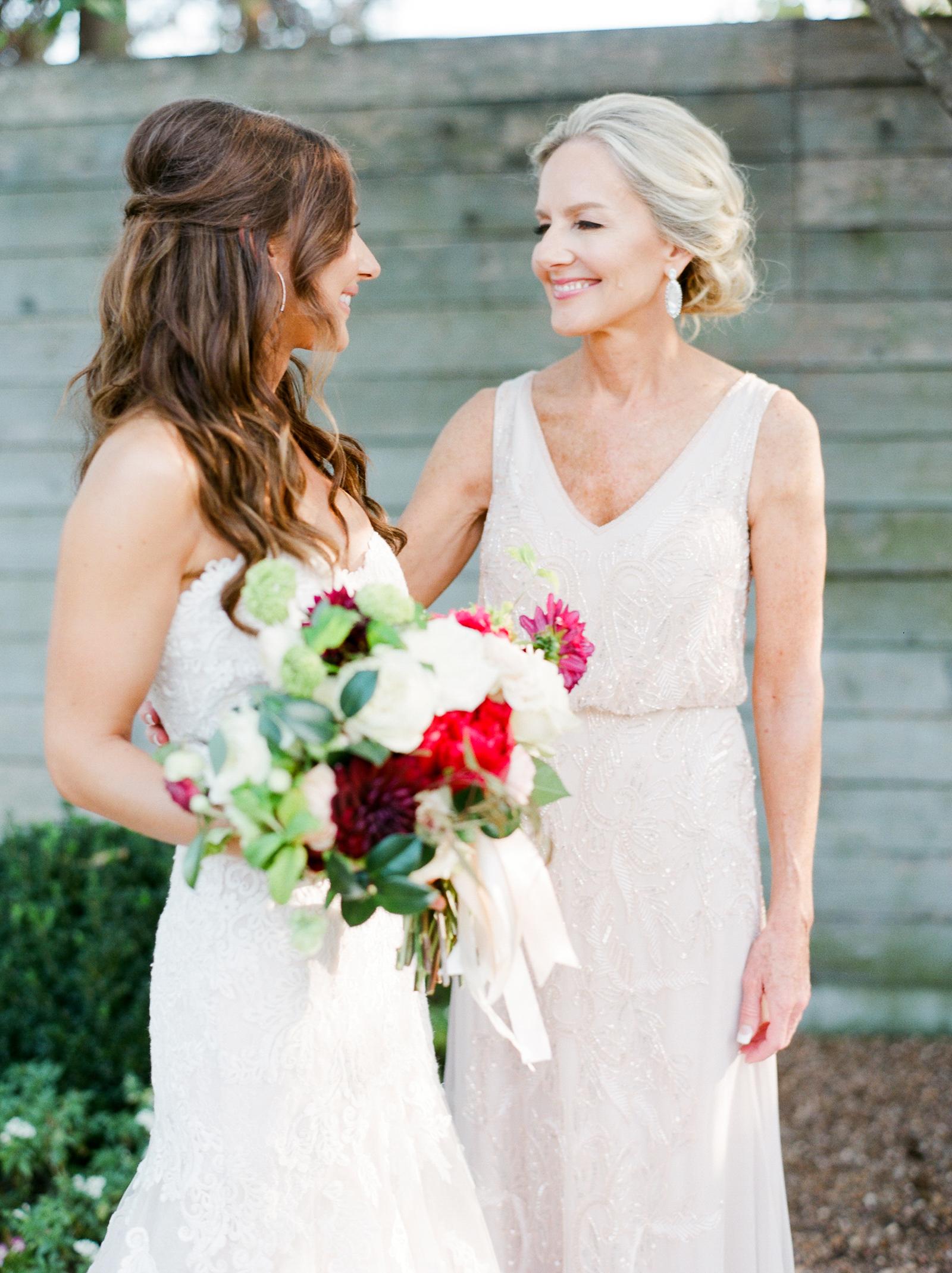 0018_Tiny_Boxwoods_Wedding_Houston_Photographer.jpg