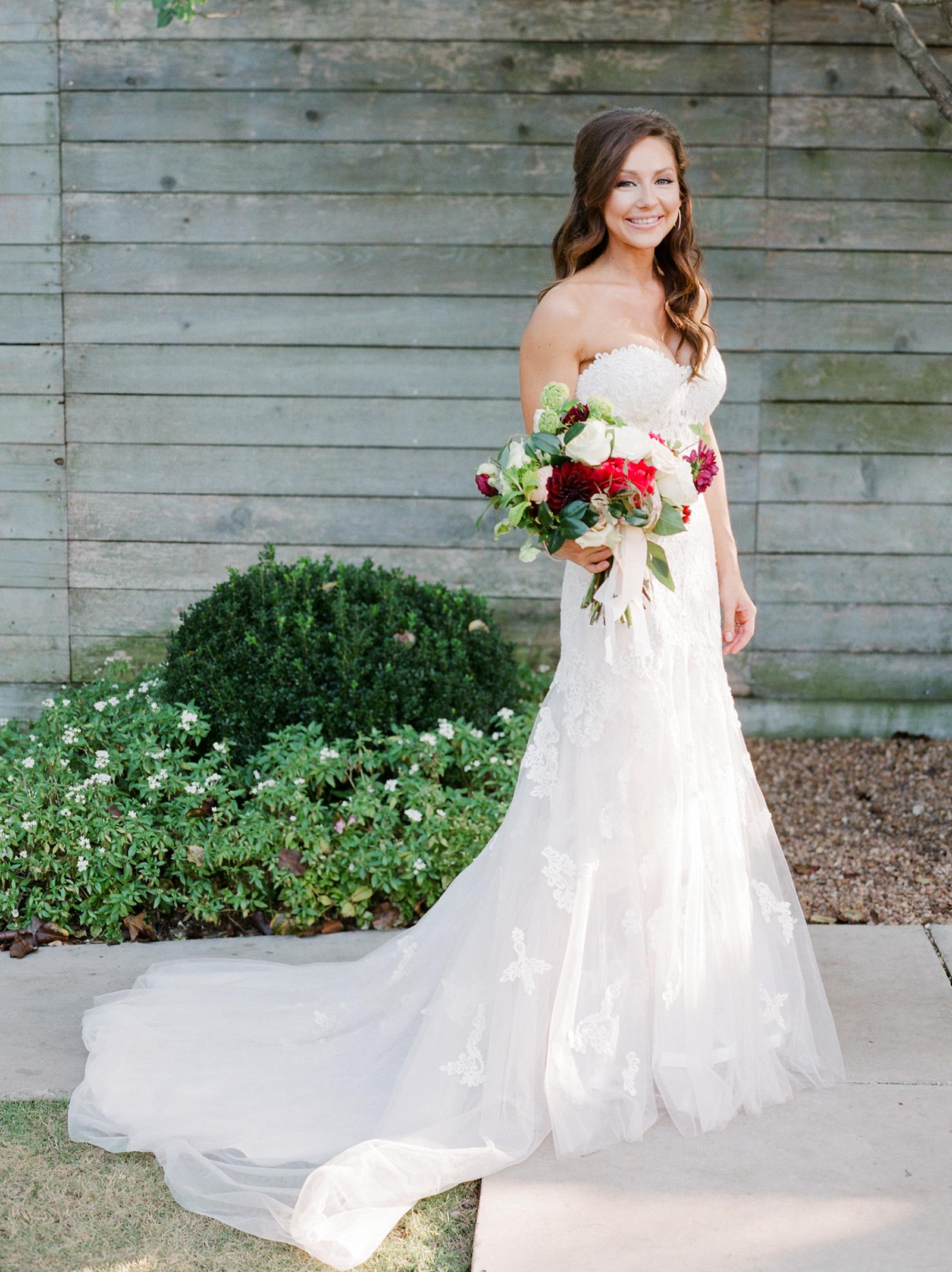 0019_Tiny_Boxwoods_Wedding_Houston_Photographer.jpg