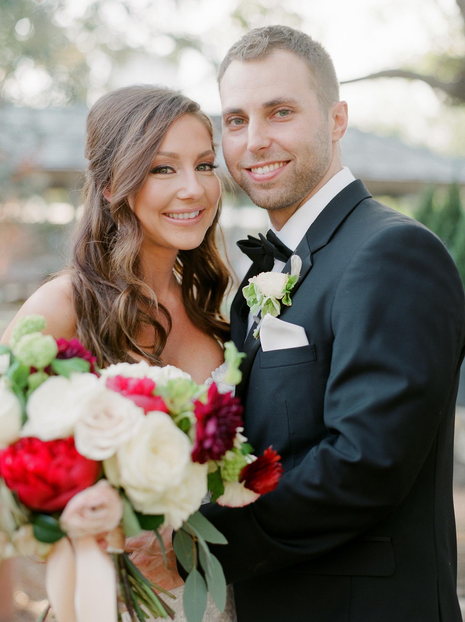 0020_Tiny_Boxwoods_Wedding_Houston_Photographer.jpg