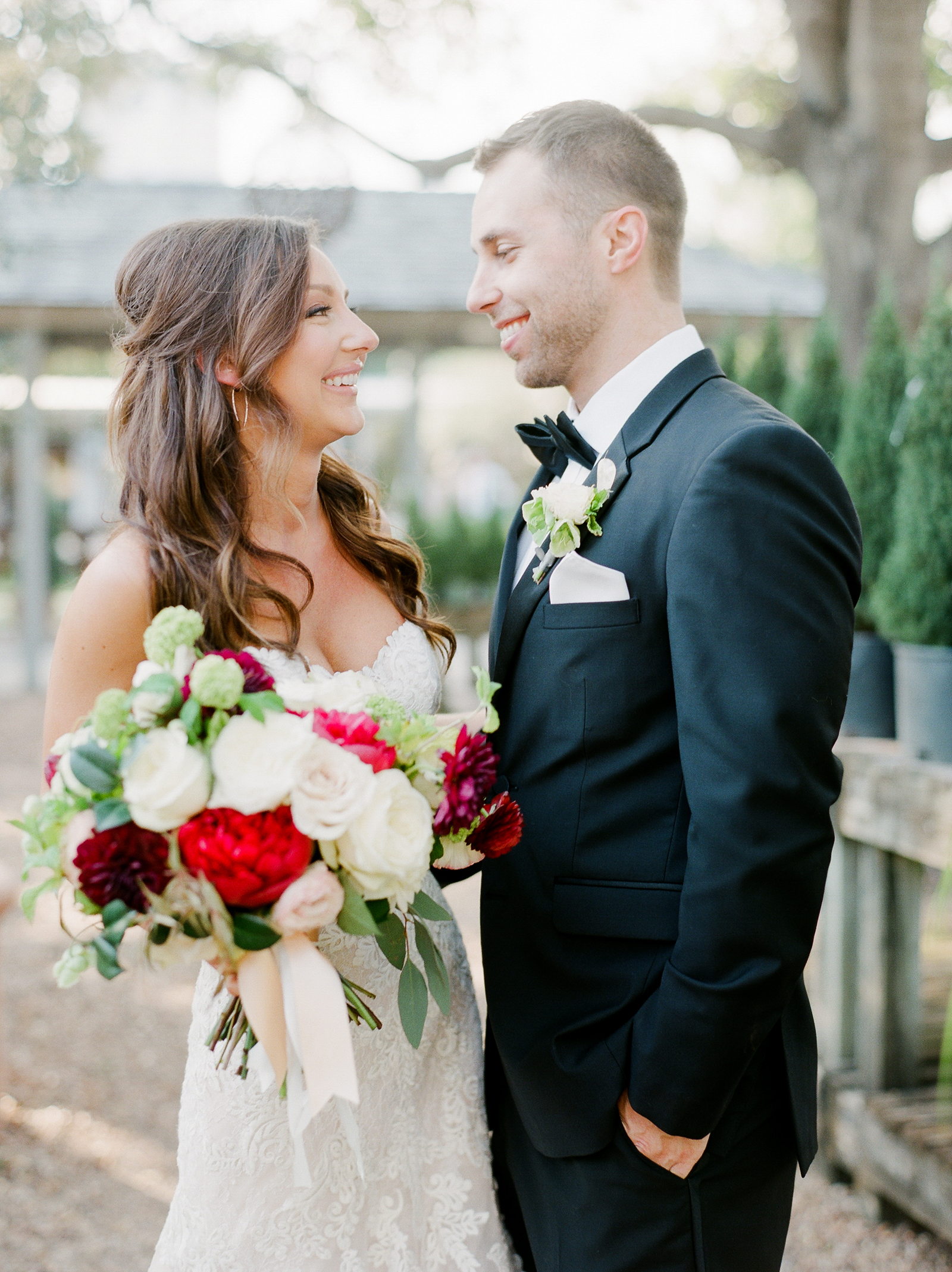 0024_Tiny_Boxwoods_Wedding_Houston_Photographer.jpg