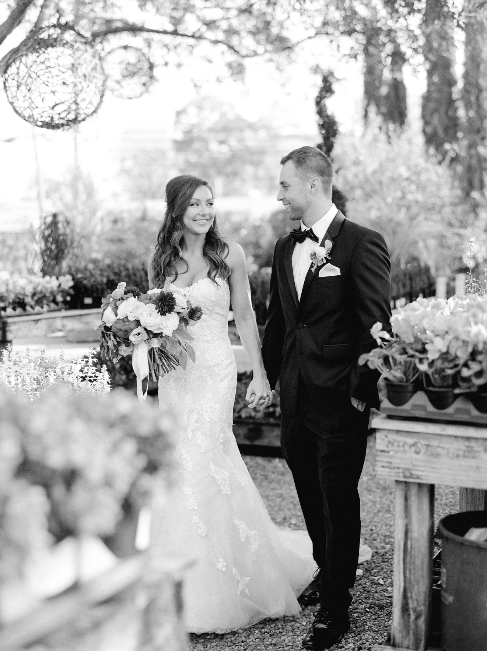 0025_Tiny_Boxwoods_Wedding_Houston_Photographer.jpg