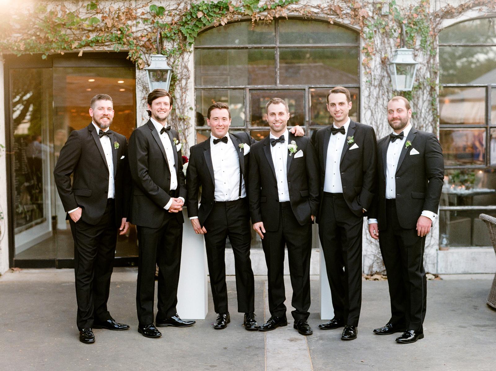 0035_Tiny_Boxwoods_Wedding_Houston_Photographer.jpg
