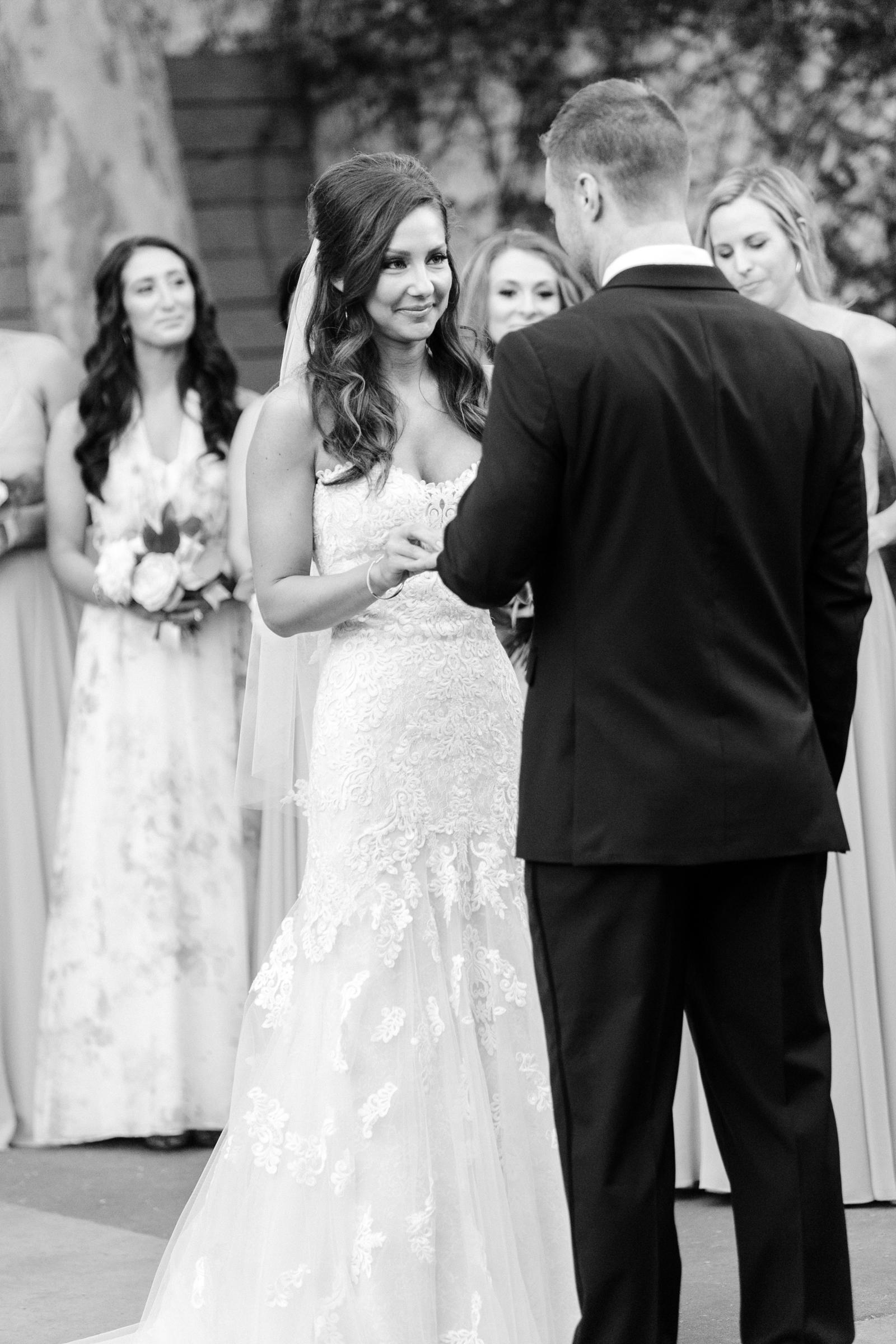 0043_Tiny_Boxwoods_Wedding_Houston_Photographer.jpg