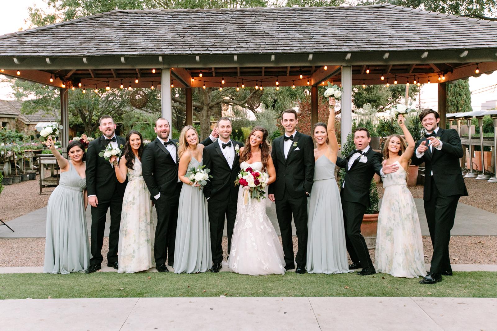 0046_Tiny_Boxwoods_Wedding_Houston_Photographer.jpg