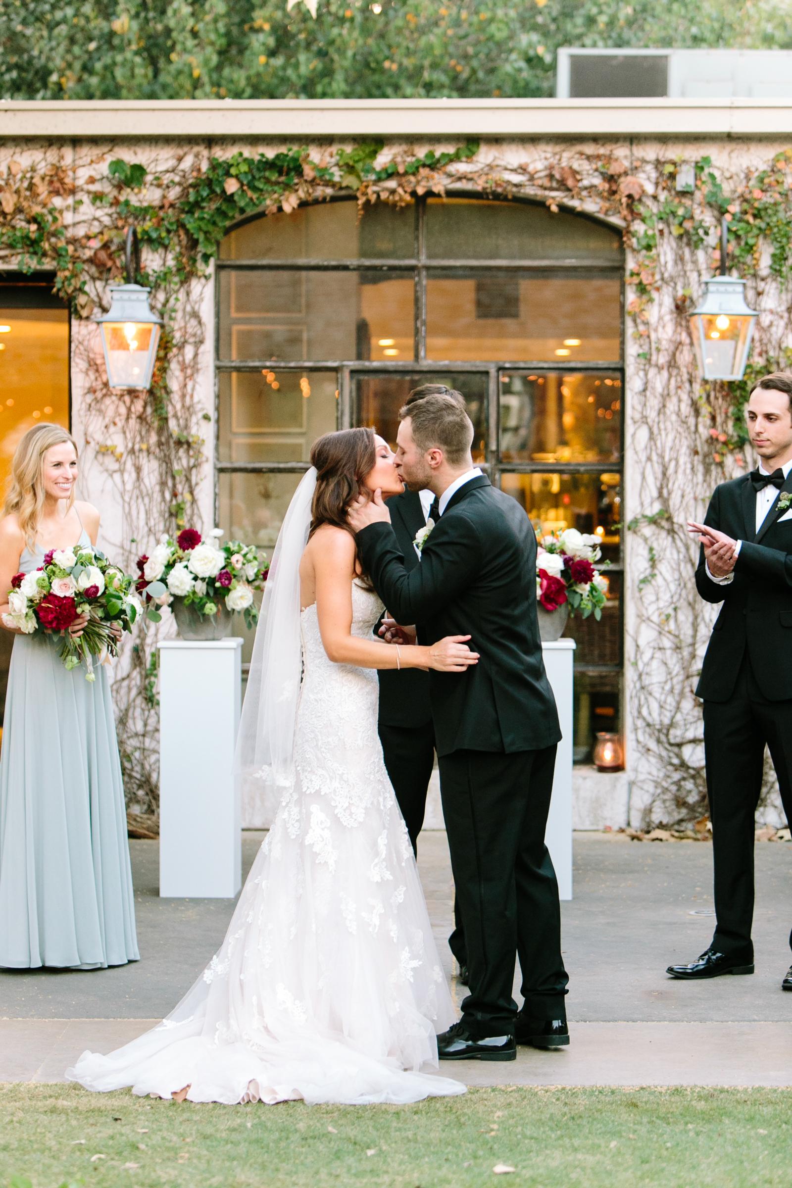 0045_Tiny_Boxwoods_Wedding_Houston_Photographer.jpg