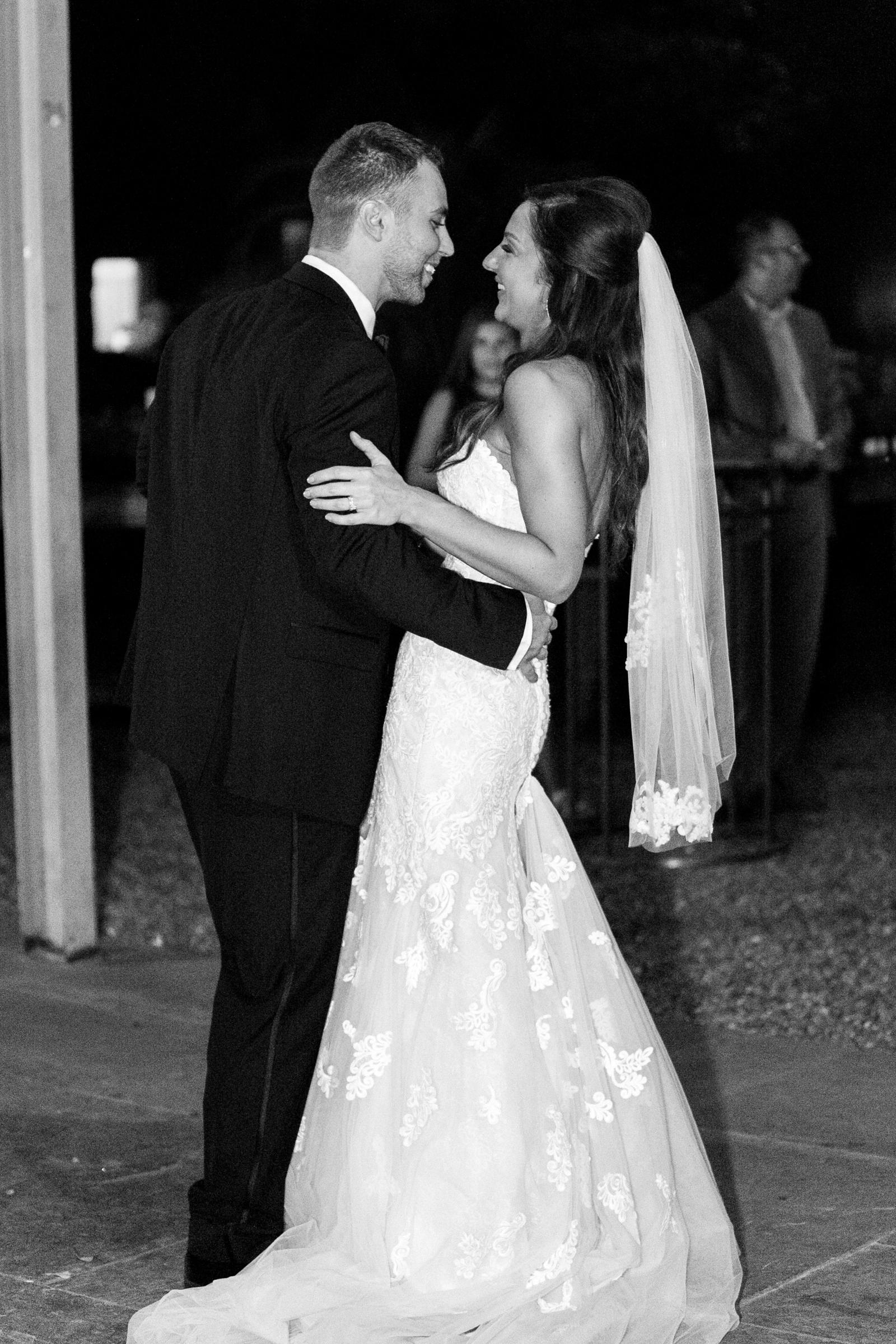 0047_Tiny_Boxwoods_Wedding_Houston_Photographer.jpg