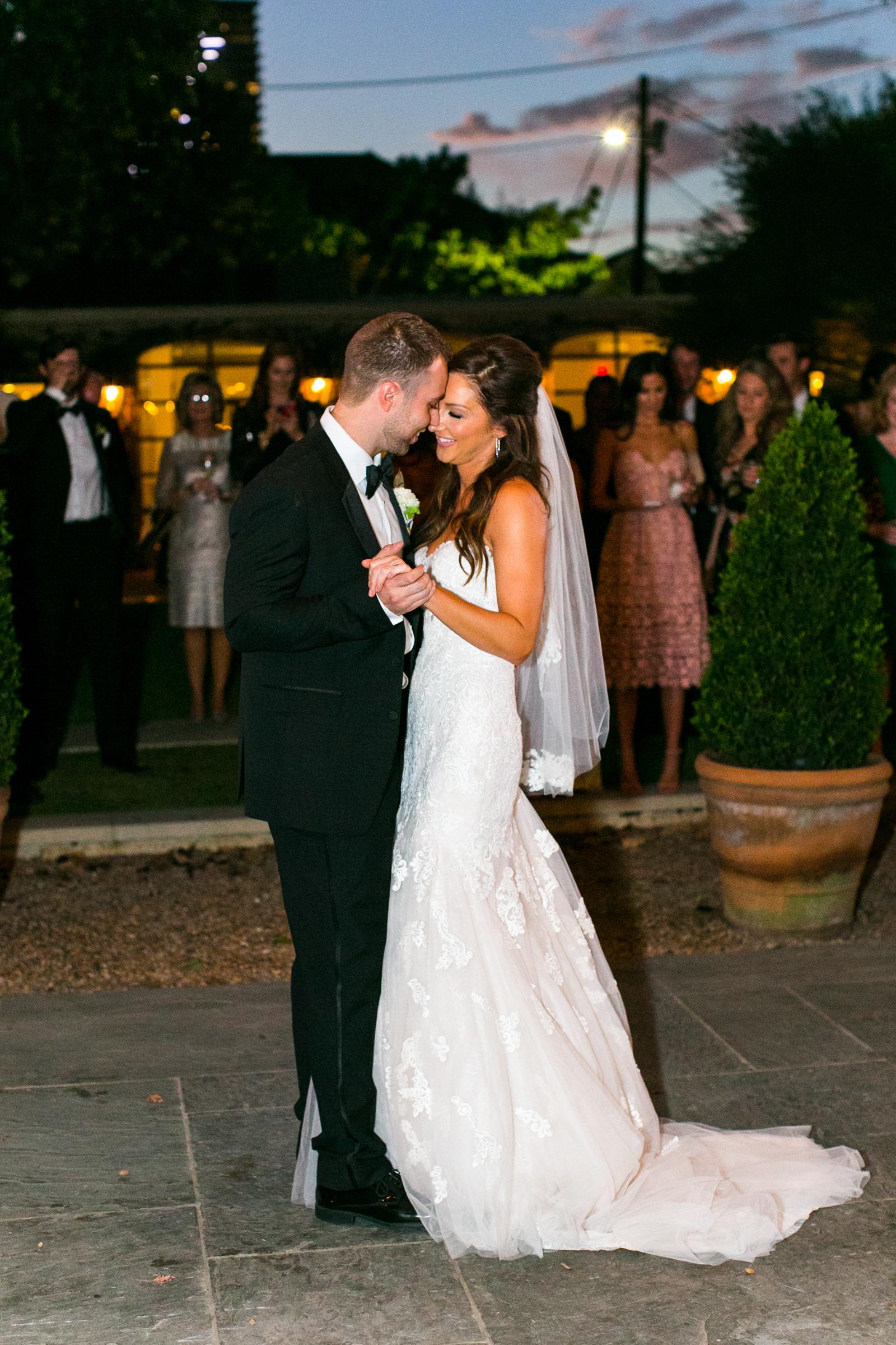 0048_Tiny_Boxwoods_Wedding_Houston_Photographer.jpg