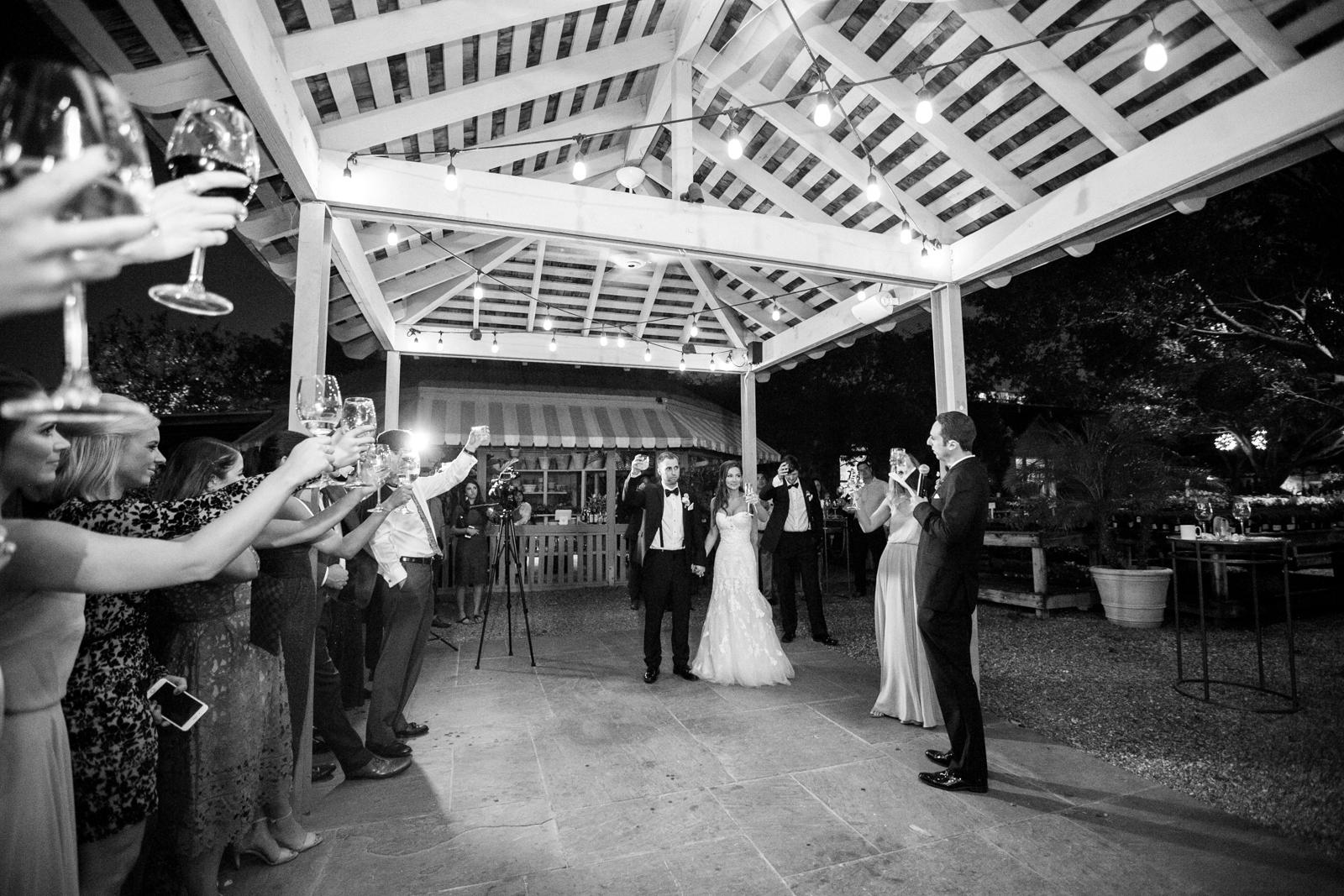 0051_Tiny_Boxwoods_Wedding_Houston_Photographer.jpg
