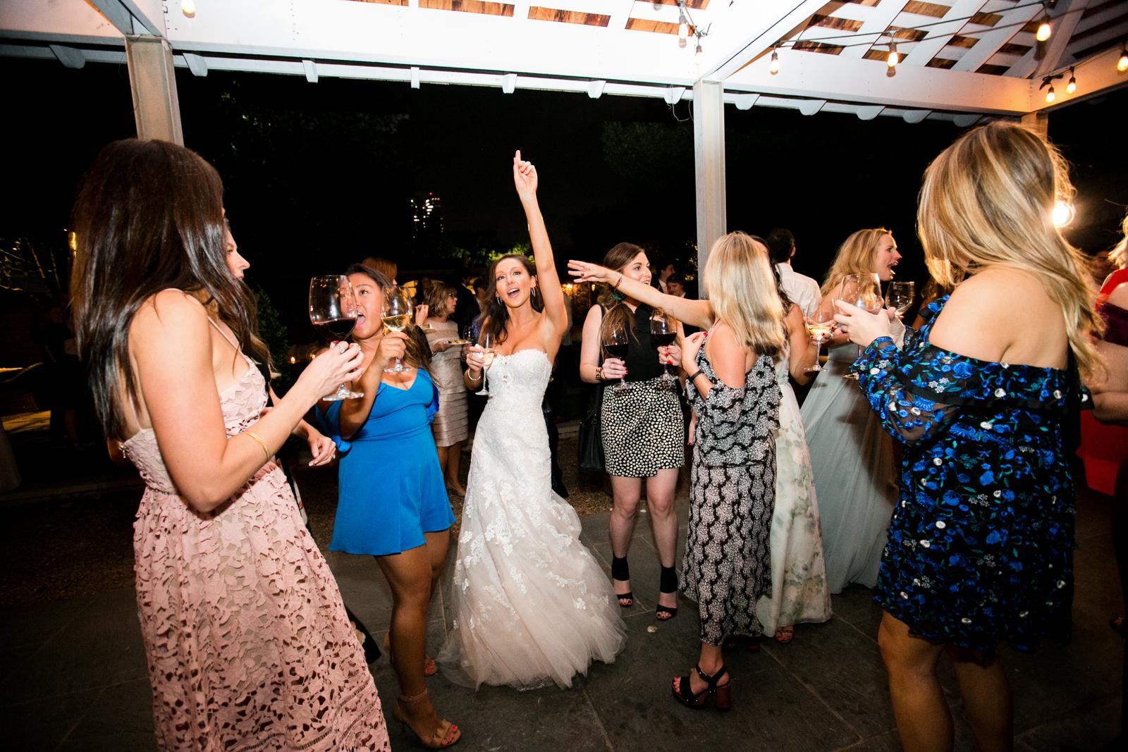0054_Tiny_Boxwoods_Wedding_Houston_Photographer.jpg