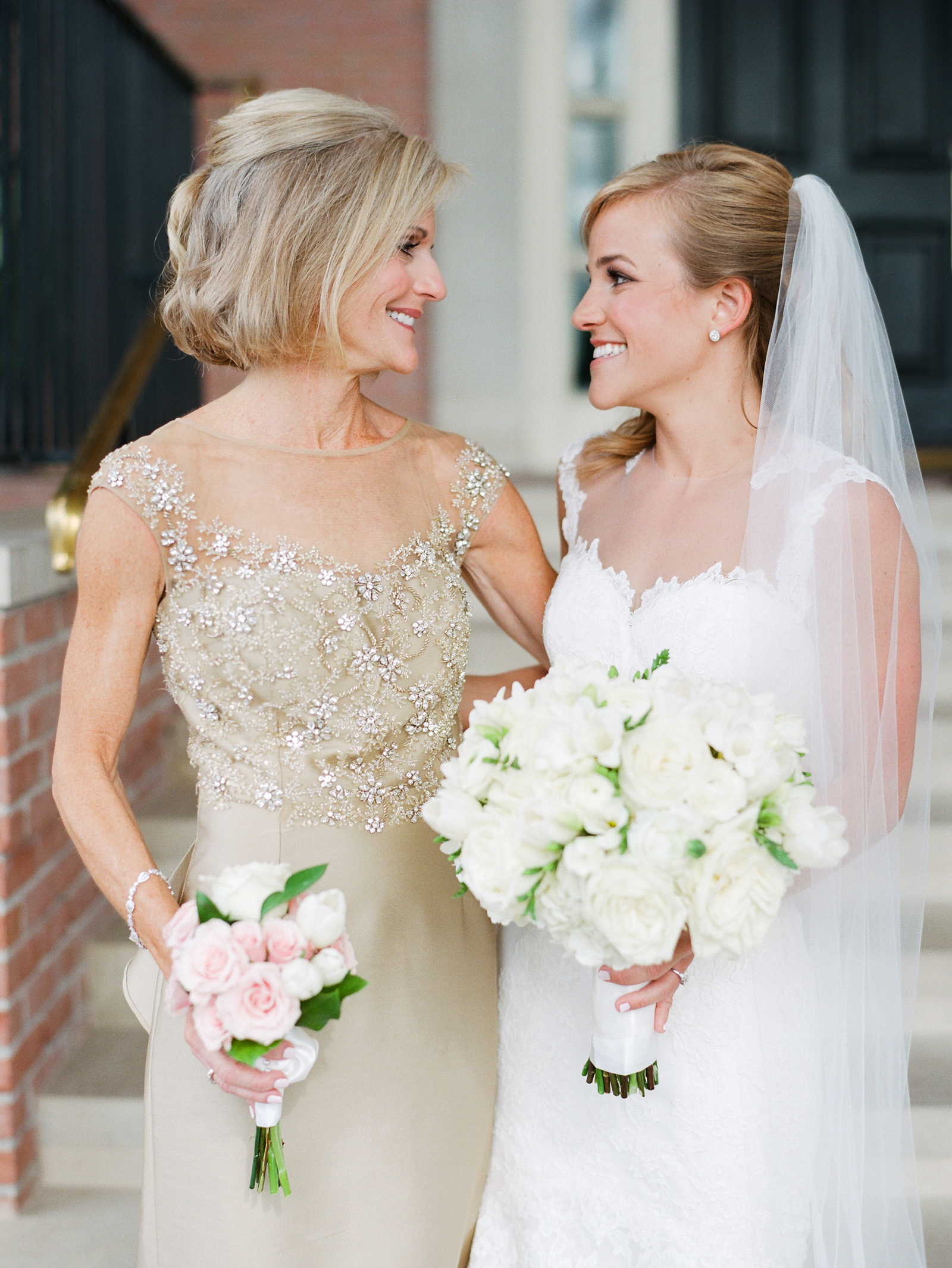 0006_Houston_Country_Club_Wedding_Photographer.jpg