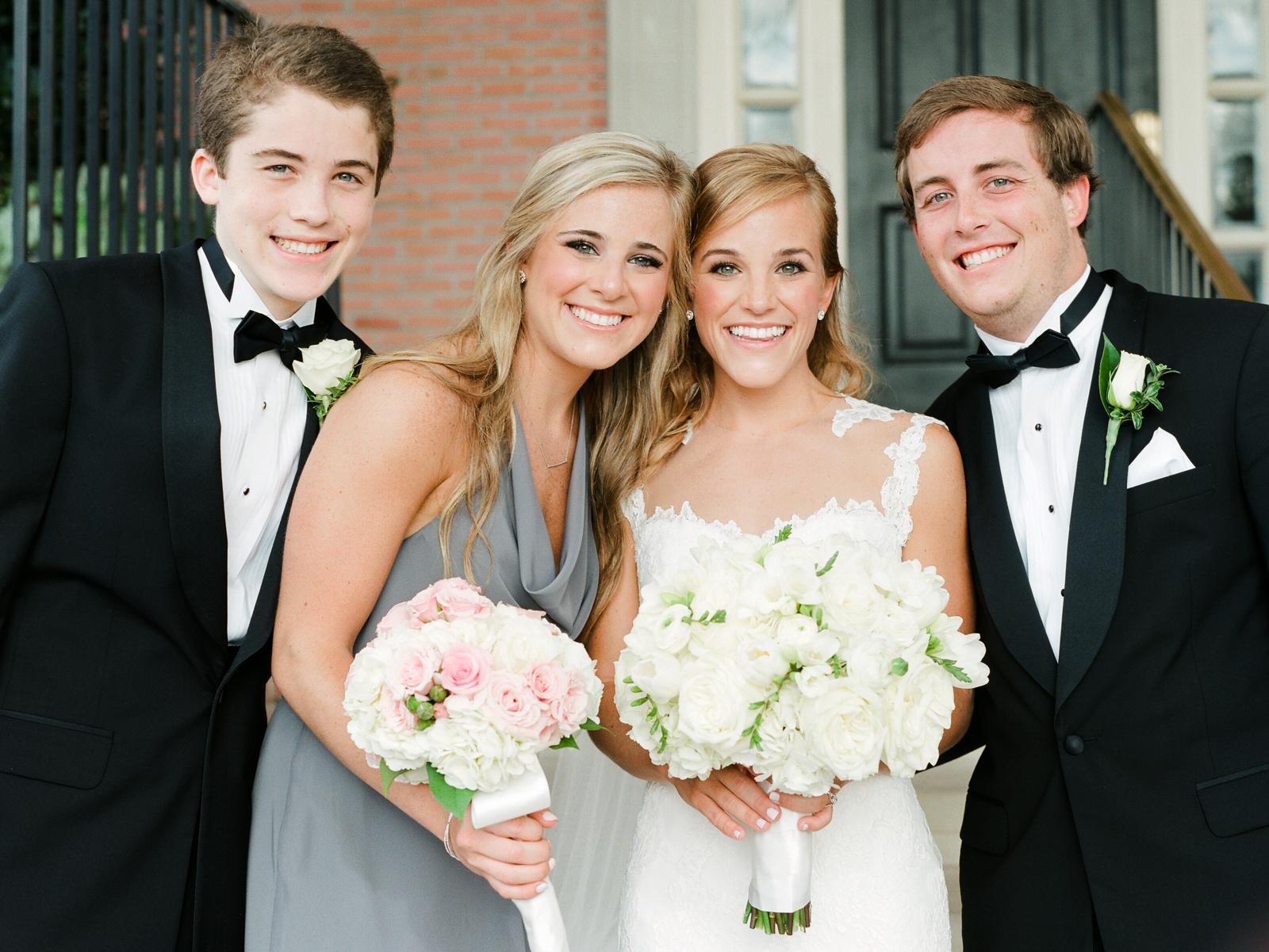0007_Houston_Country_Club_Wedding_Photographer.jpg