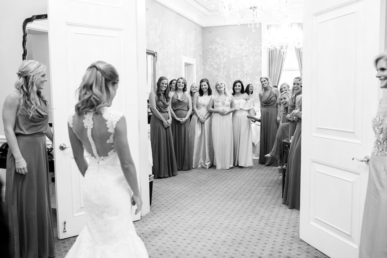 0015_Houston_Country_Club_Wedding_Photographer.jpg