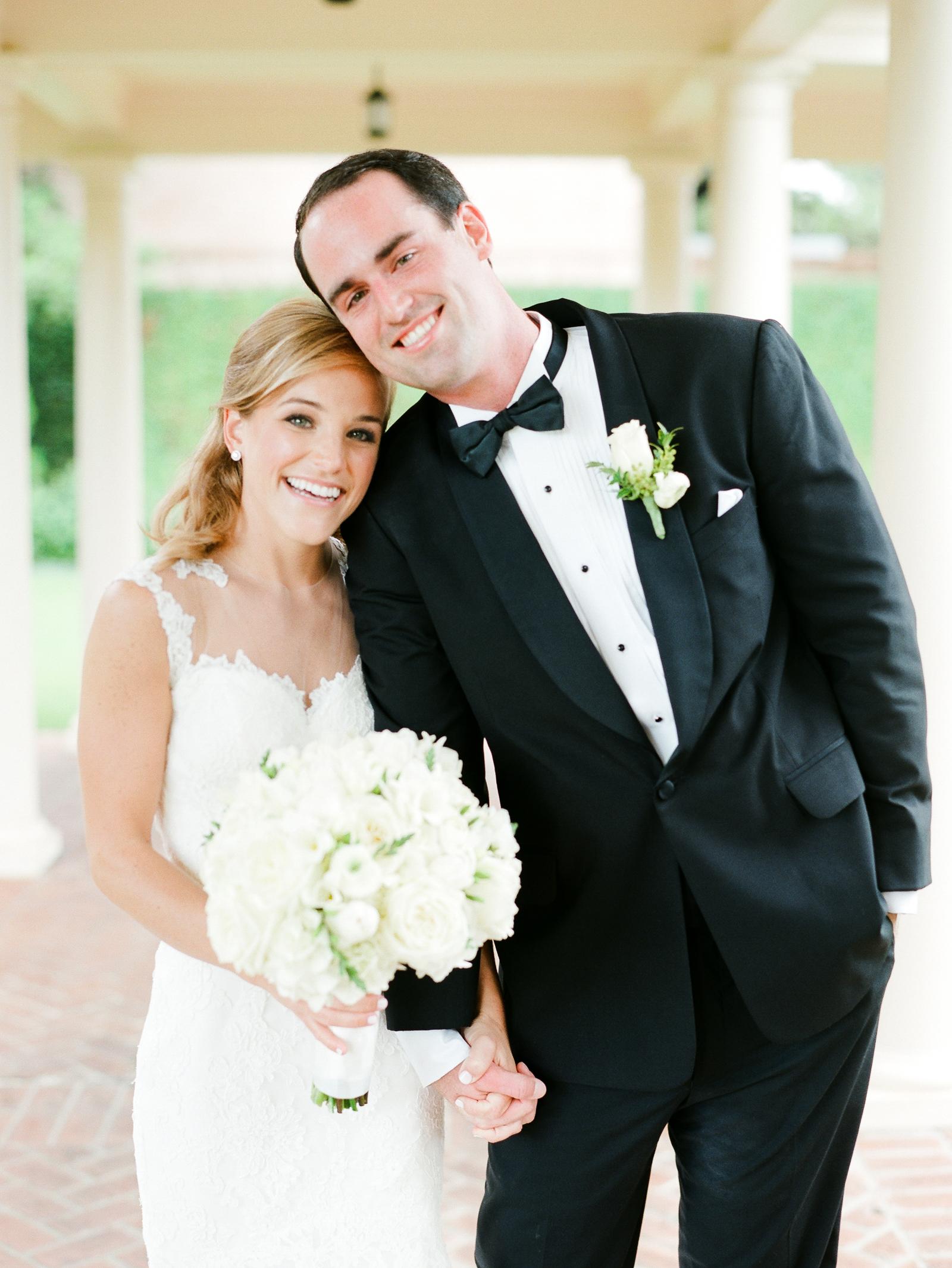 0025_Houston_Country_Club_Wedding_Photographer.jpg