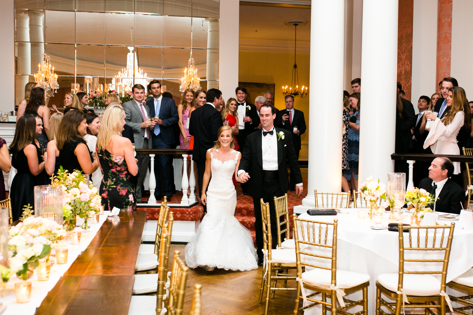 0035_Houston_Country_Club_Wedding_Photographer.jpg
