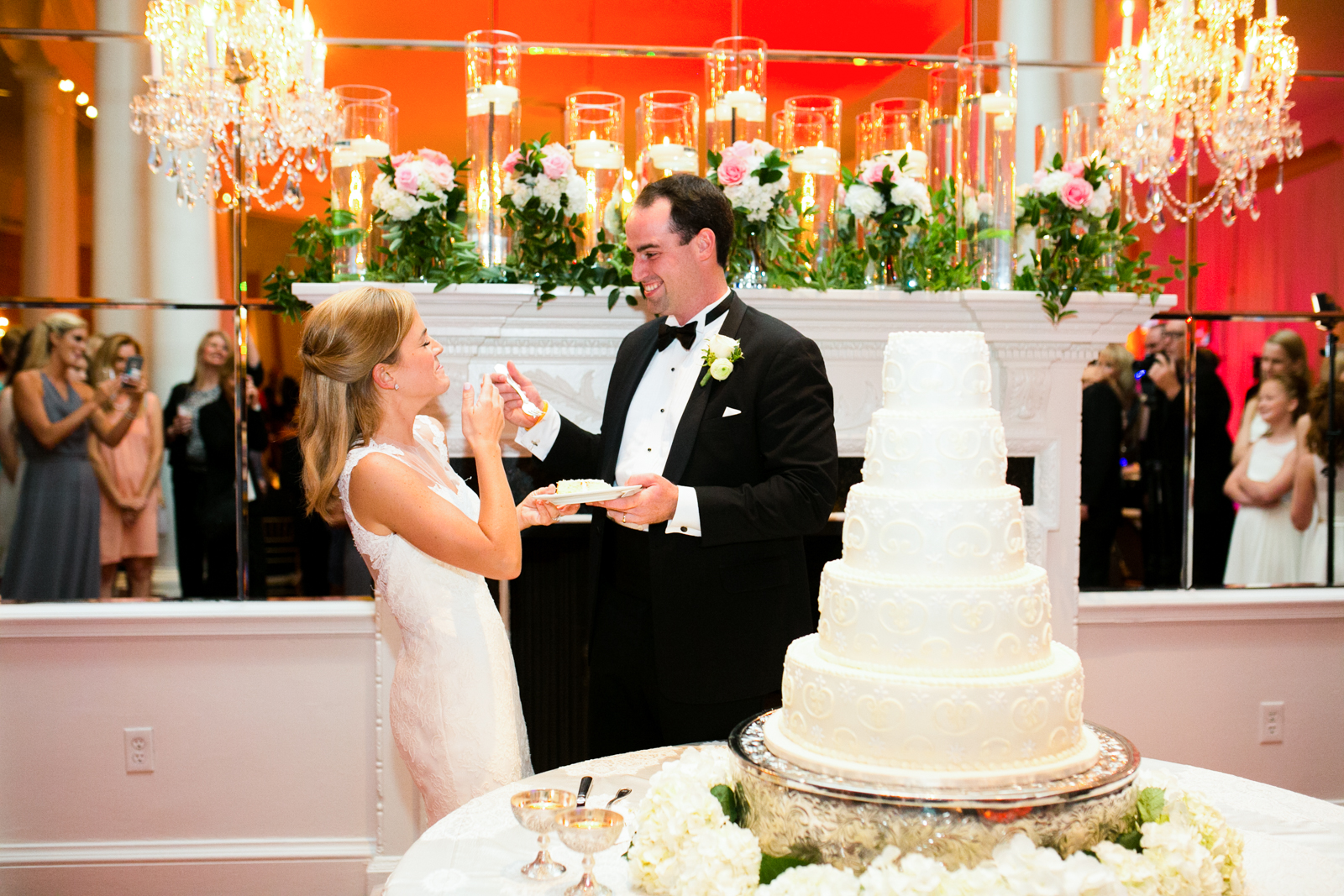 0039_Houston_Country_Club_Wedding_Photographer.jpg