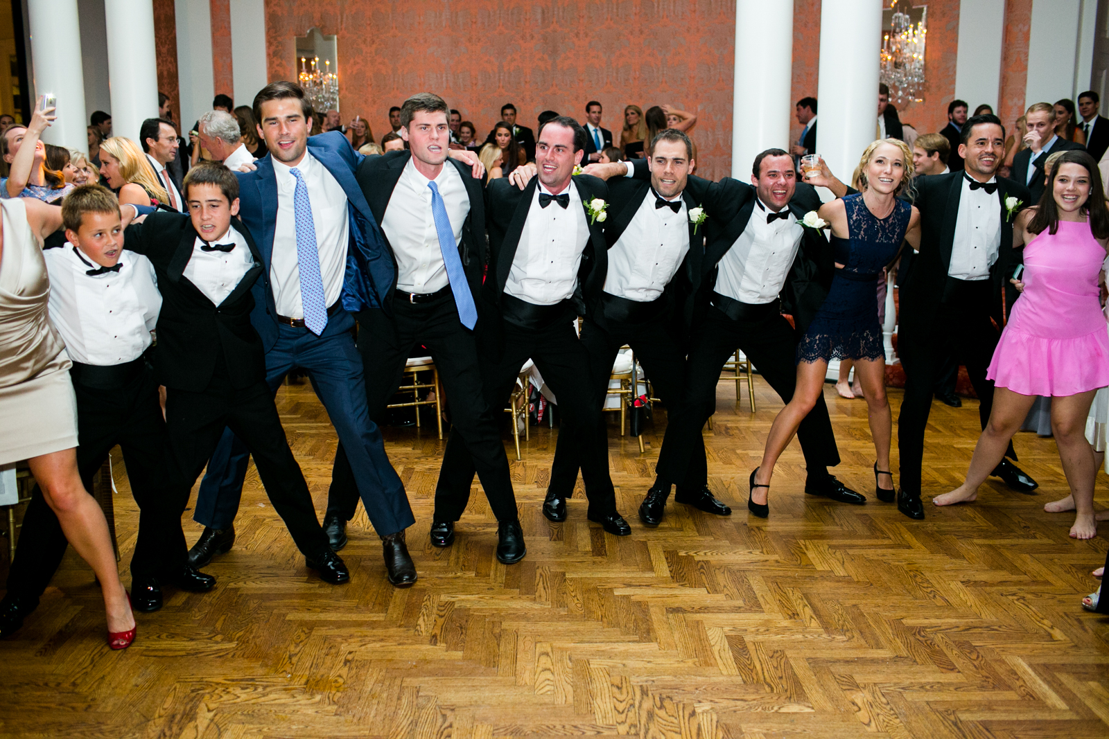 0047_Houston_Country_Club_Wedding_Photographer.jpg