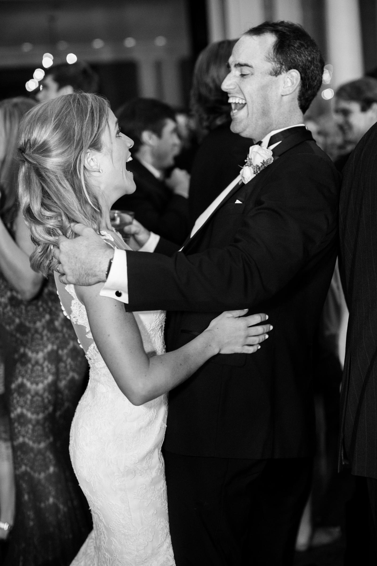 0049_Houston_Country_Club_Wedding_Photographer.jpg