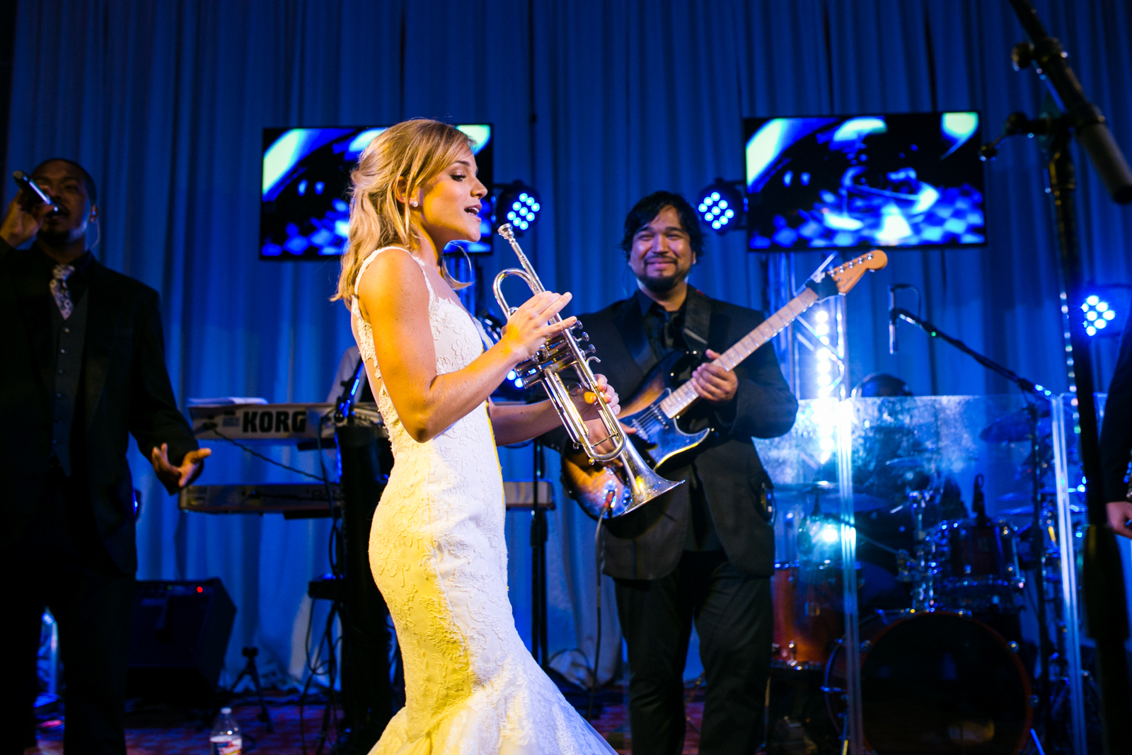 0052_Houston_Country_Club_Wedding_Photographer.jpg