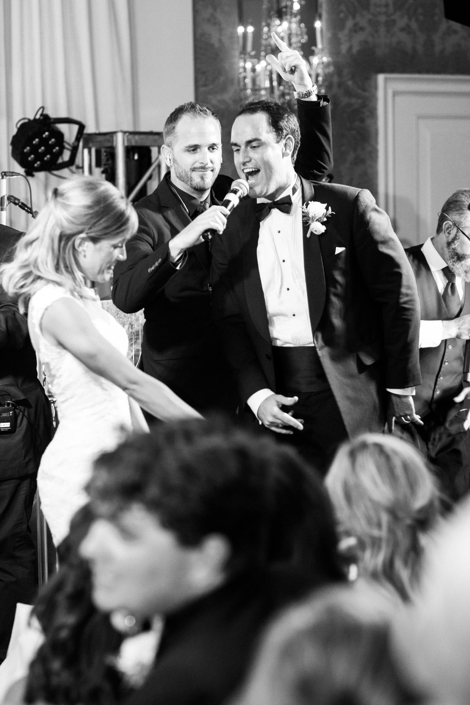 0053_Houston_Country_Club_Wedding_Photographer.jpg