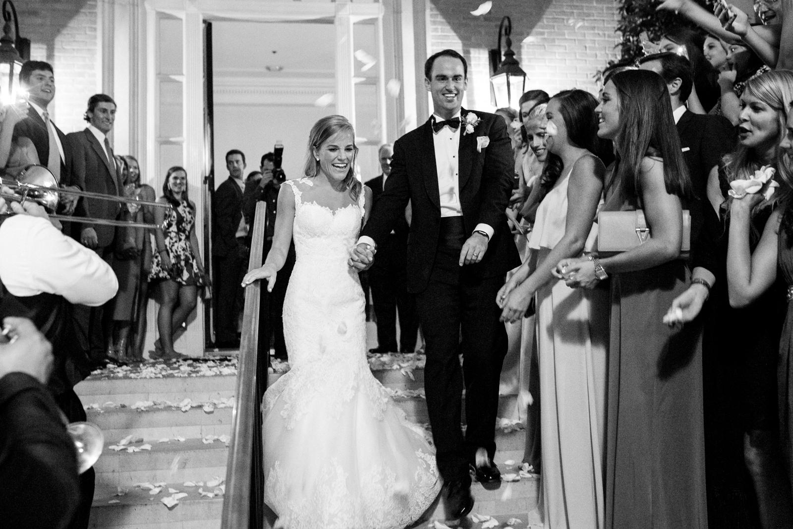 0061_Houston_Country_Club_Wedding_Photographer.jpg