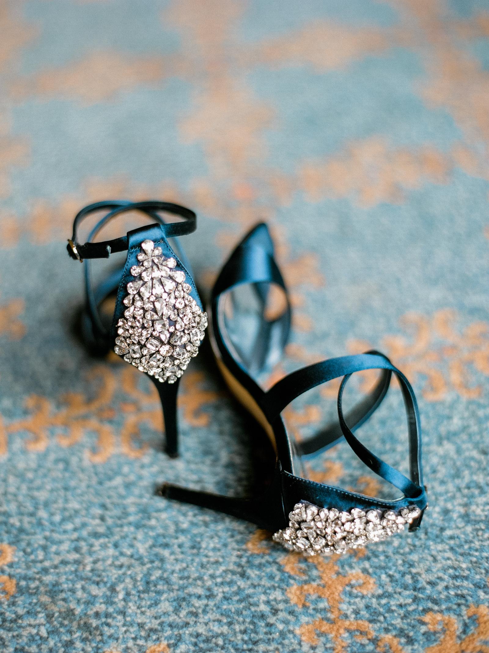 0002_The_Houstonian_Wedding_Photographer.jpg