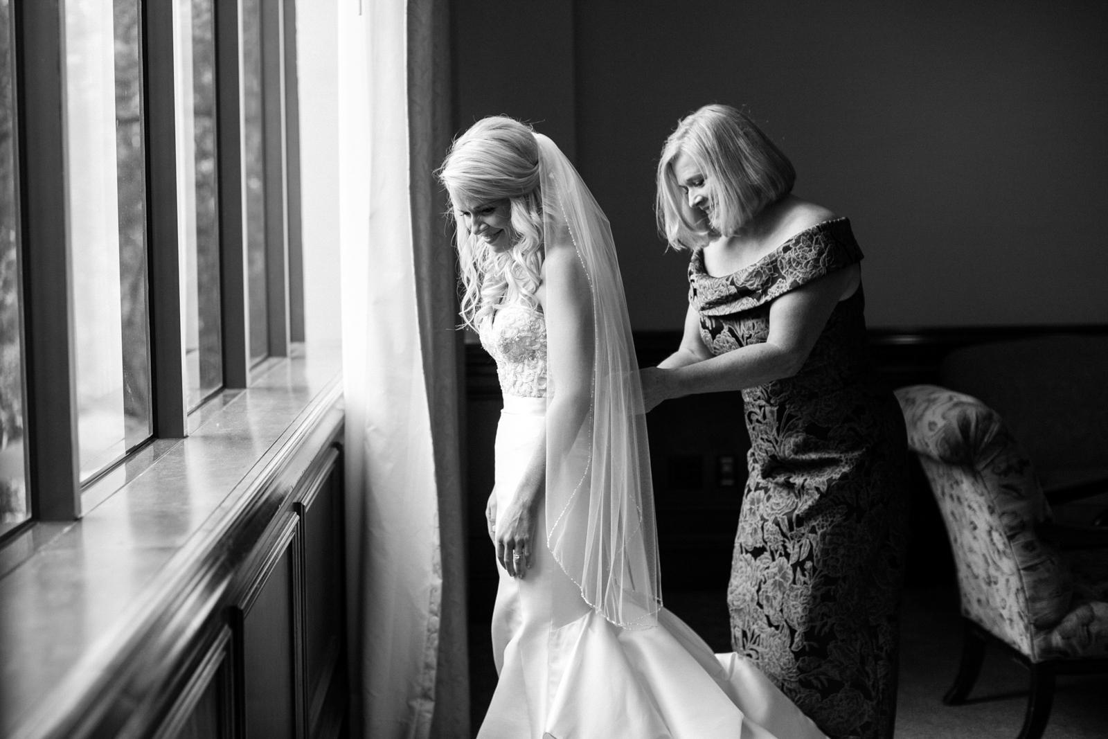 0004_The_Houstonian_Wedding_Photographer.jpg