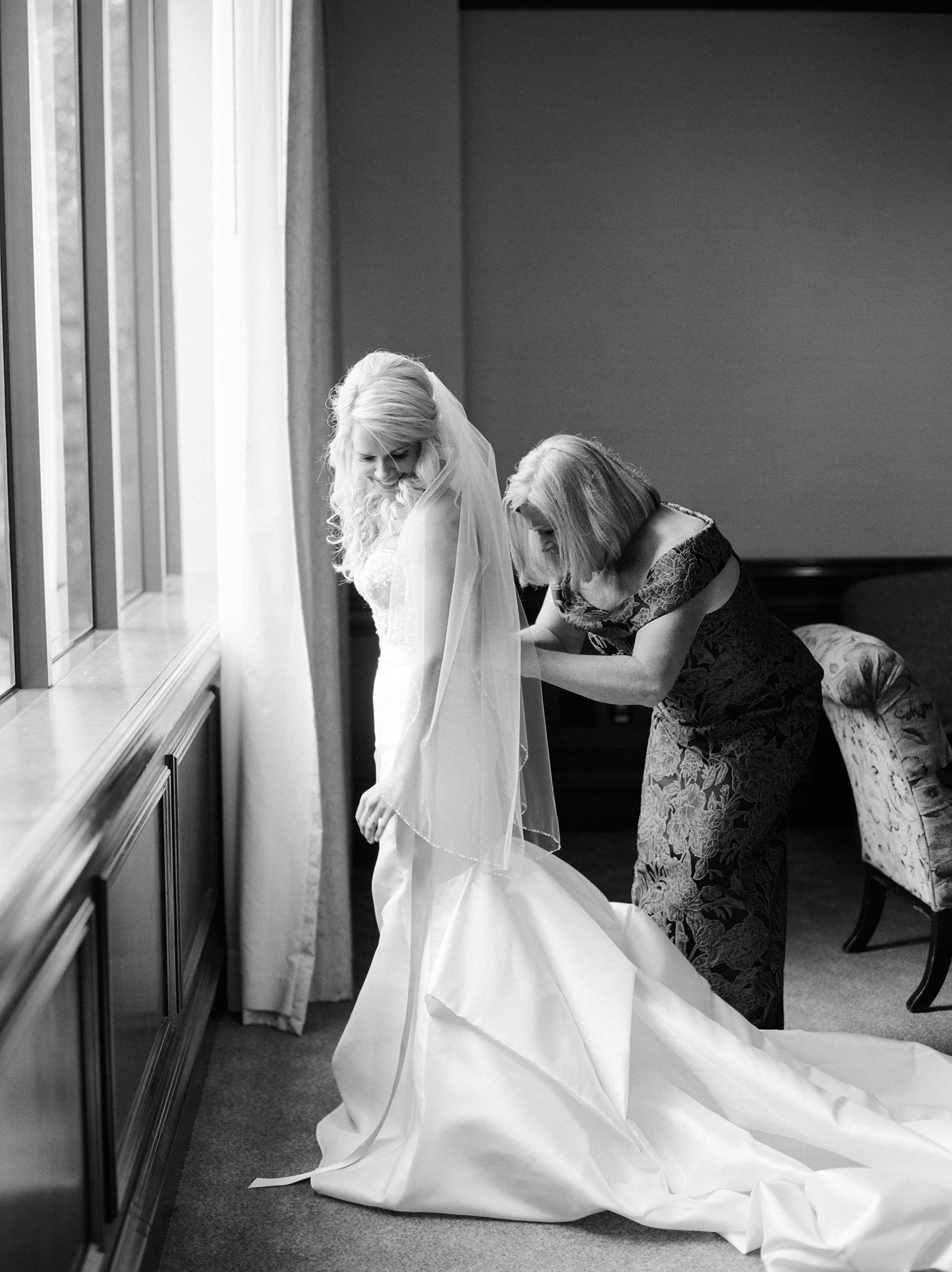 0003_The_Houstonian_Wedding_Photographer.jpg