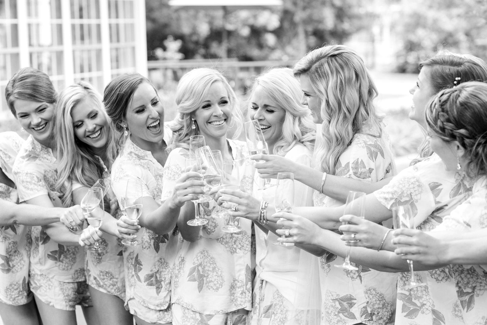 0006_The_Houstonian_Wedding_Photographer.jpg