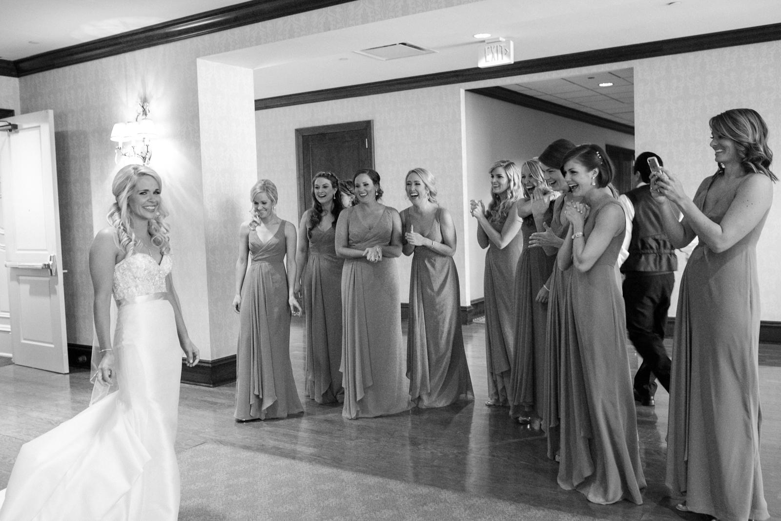 0009_The_Houstonian_Wedding_Photographer.jpg