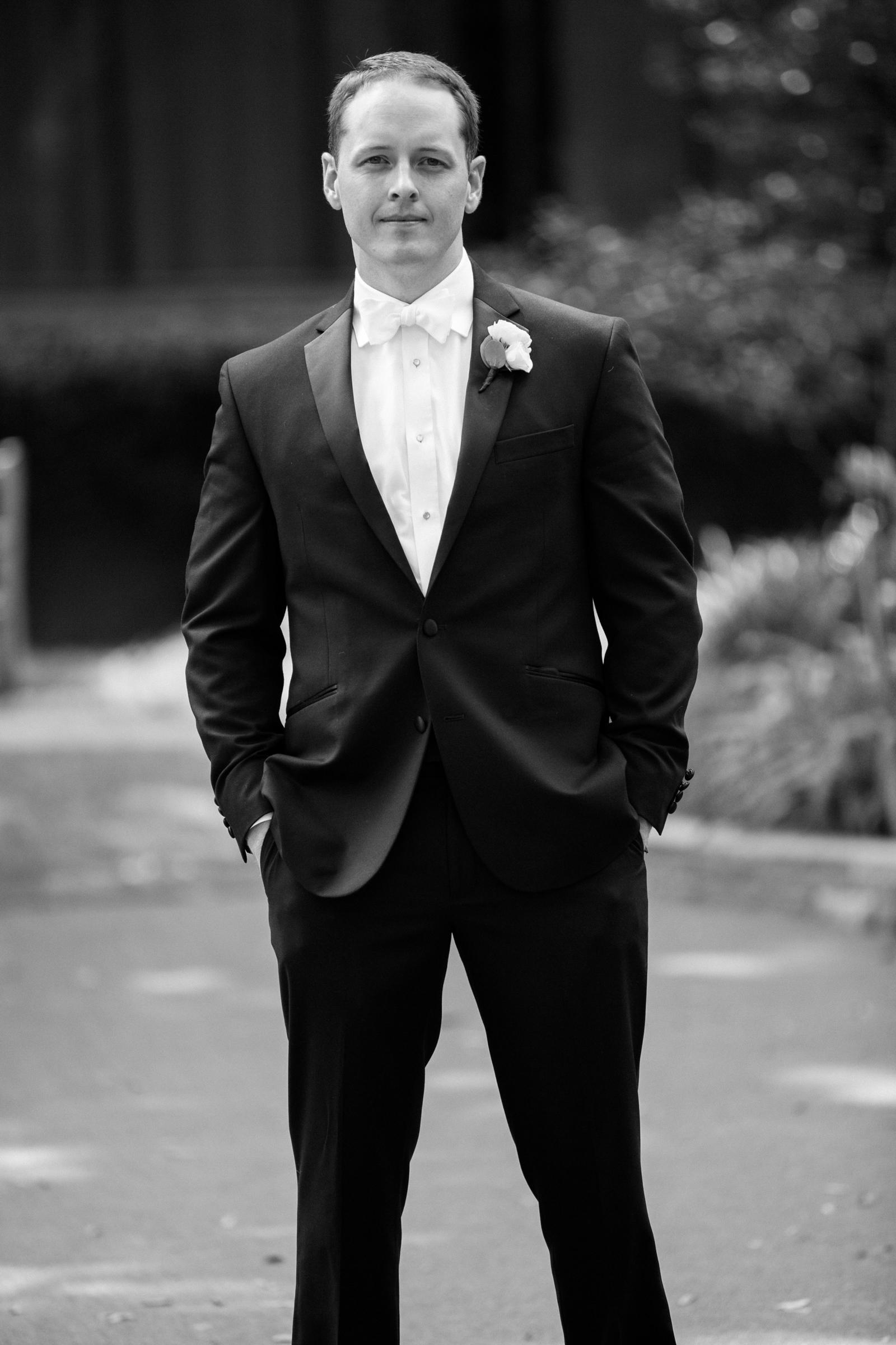 0010_The_Houstonian_Wedding_Photographer.jpg