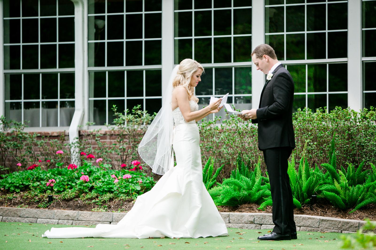 0012_The_Houstonian_Wedding_Photographer.jpg