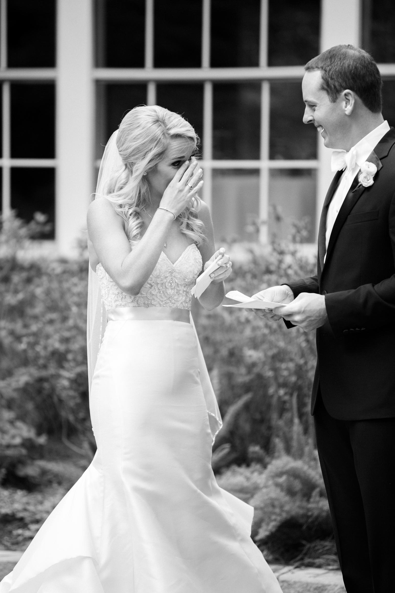 0013_The_Houstonian_Wedding_Photographer.jpg