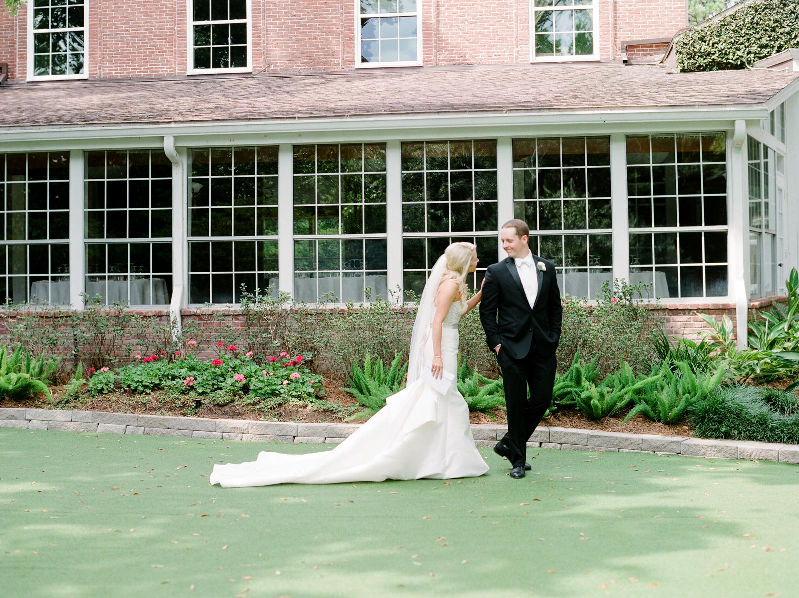 0014_The_Houstonian_Wedding_Photographer.jpg
