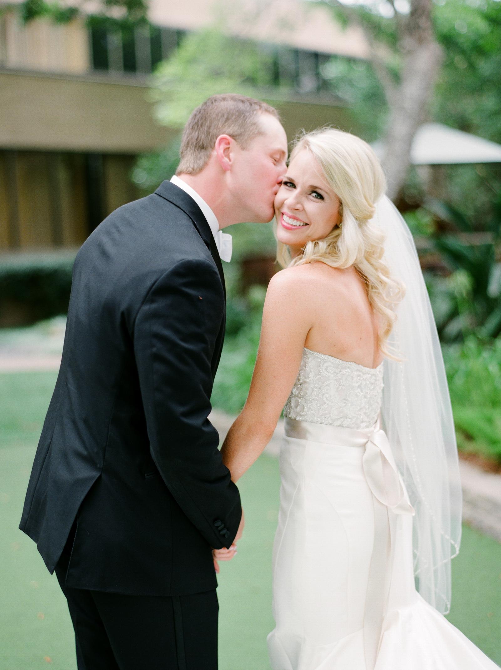 0016_The_Houstonian_Wedding_Photographer.jpg