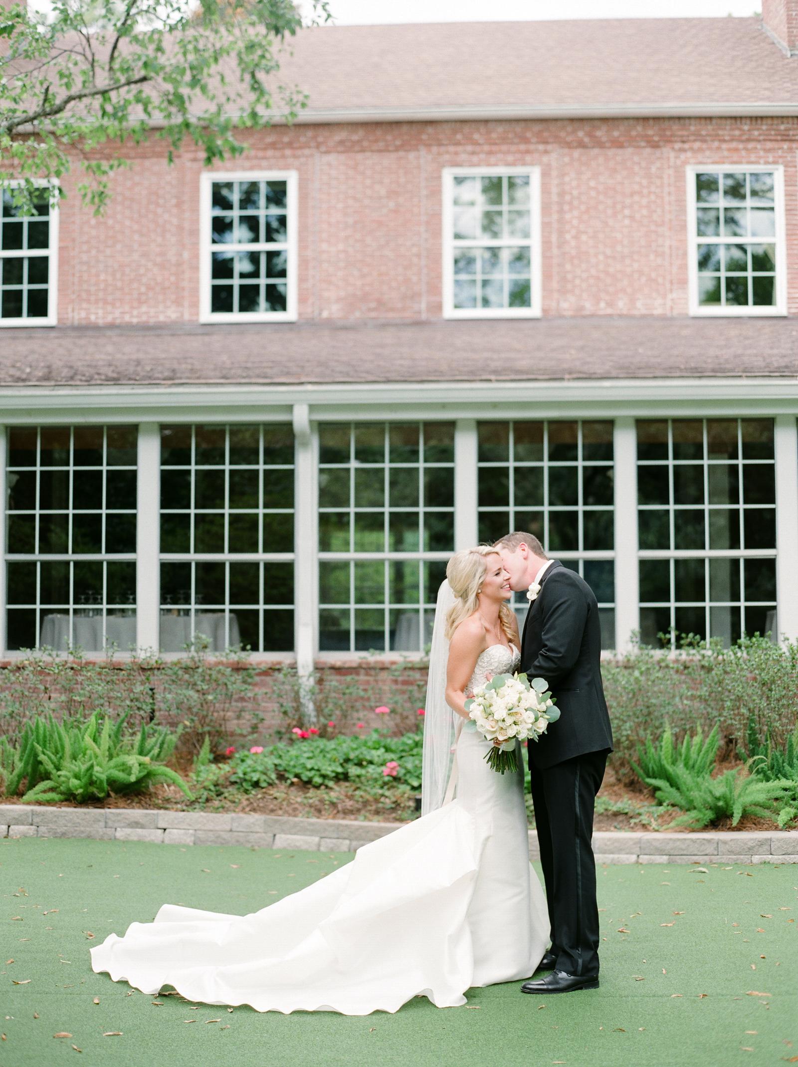 0017_The_Houstonian_Wedding_Photographer.jpg
