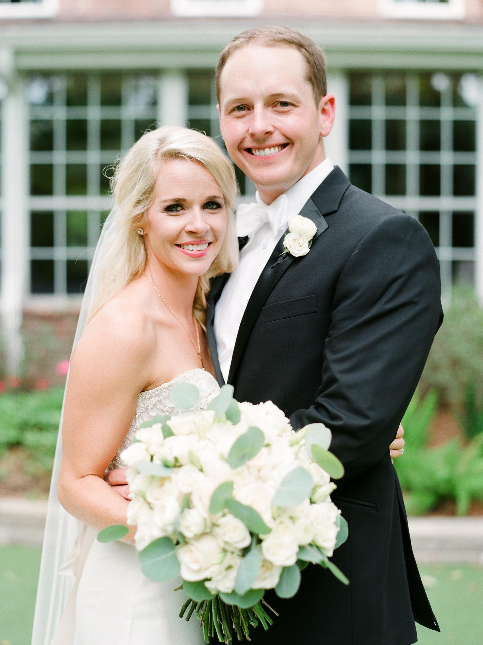 0018_The_Houstonian_Wedding_Photographer.jpg