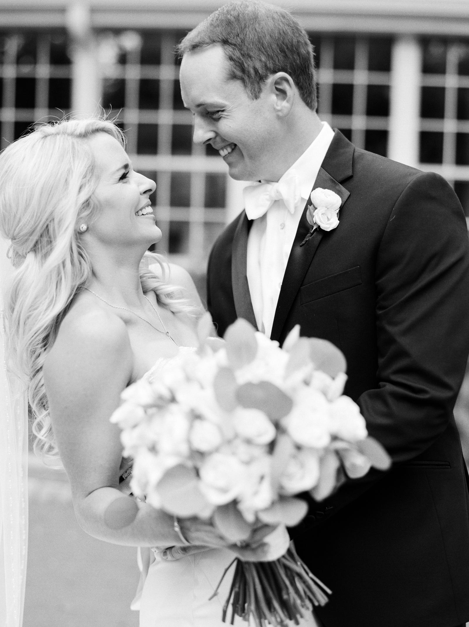 0019_The_Houstonian_Wedding_Photographer.jpg