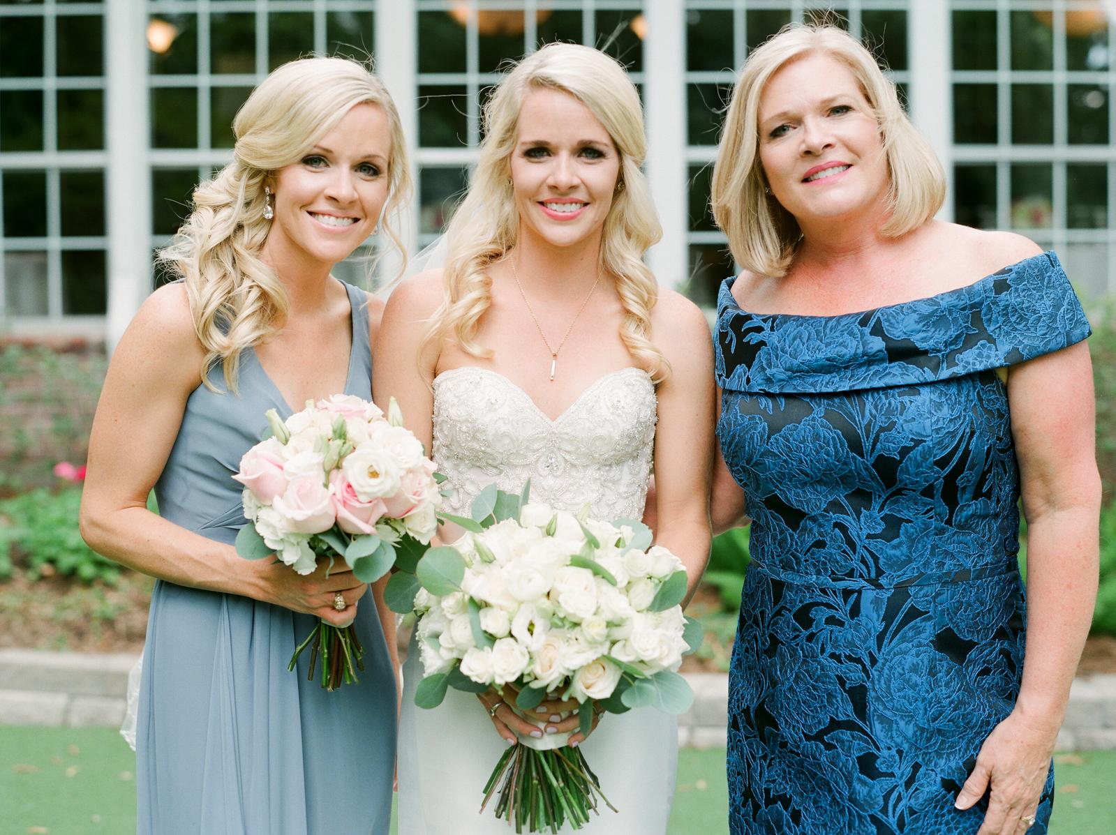 0021_The_Houstonian_Wedding_Photographer.jpg