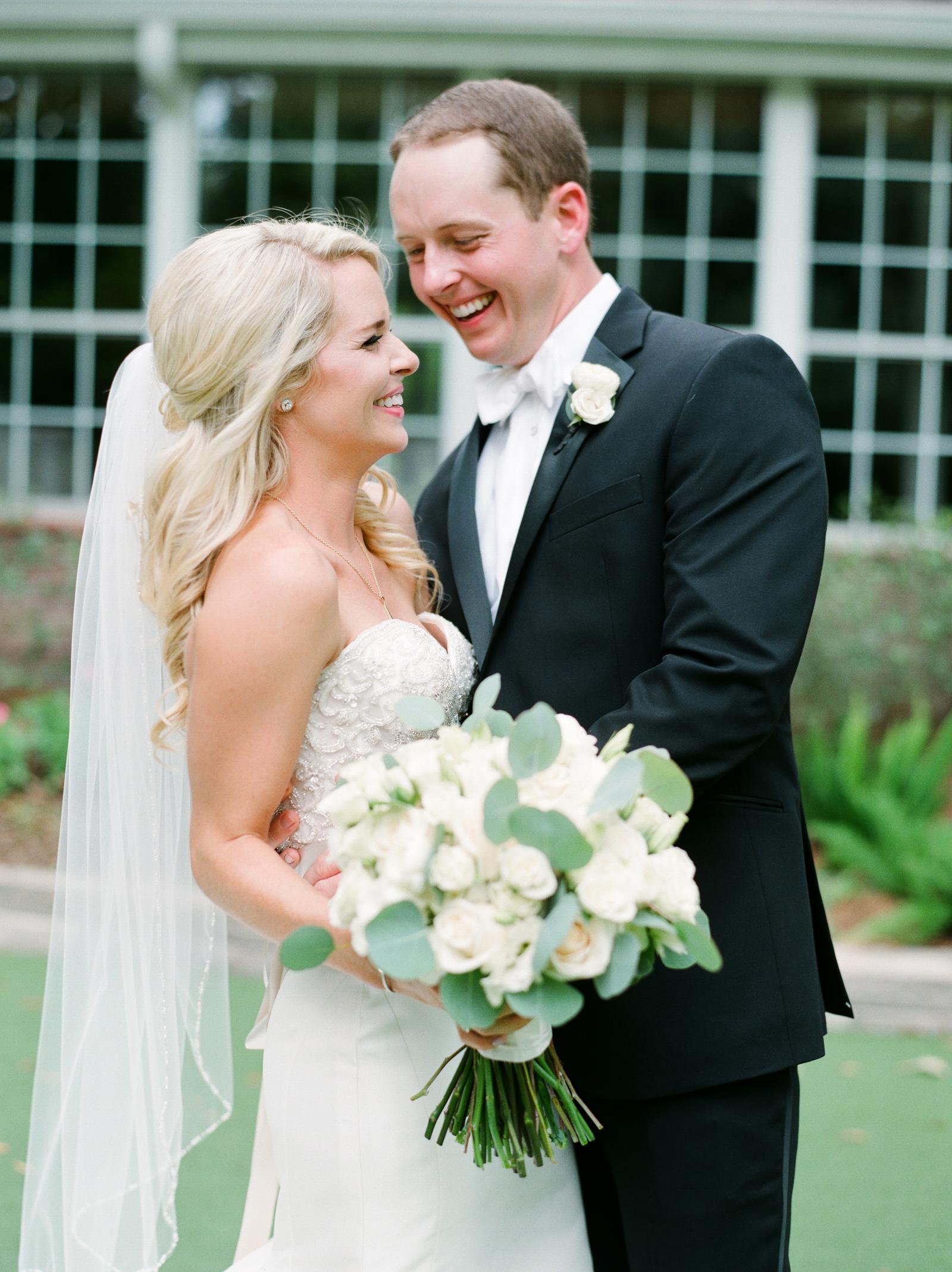 0020_The_Houstonian_Wedding_Photographer.jpg
